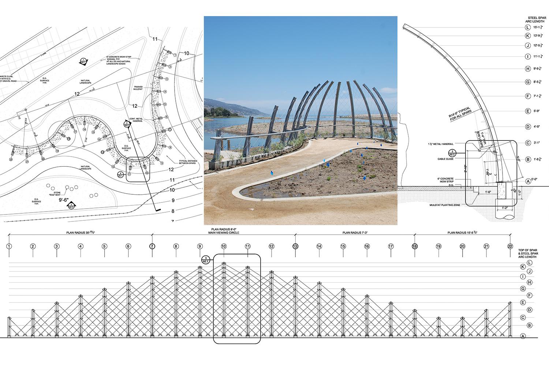 5-rcd-stevens-bunch-design-malibu-lagoon-bird-blind-drawing.jpg