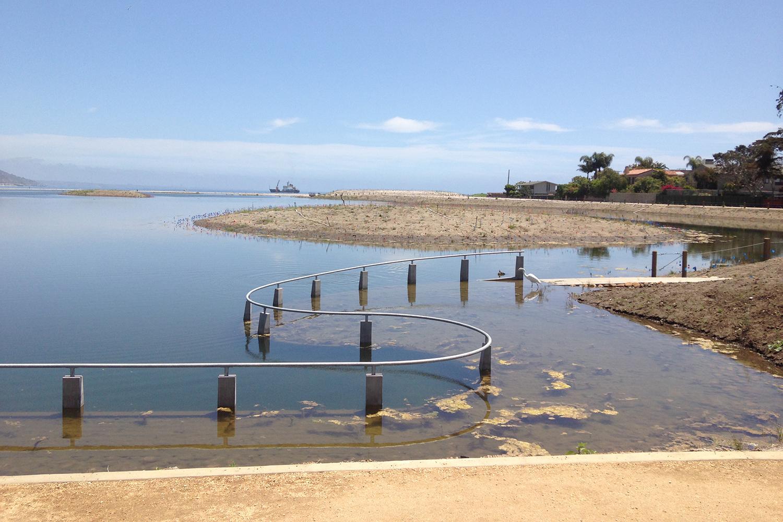 7-rcd-stevens-bunch-design-malibu-lagoon-watertable-clock-summer.jpg