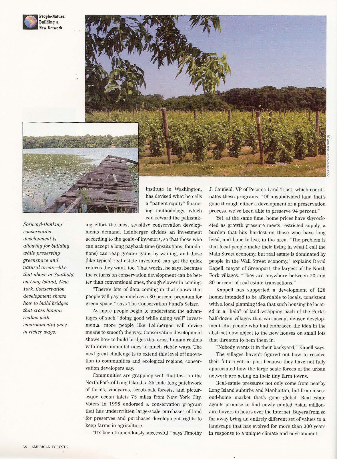 AmericanForests_Page_6.jpg