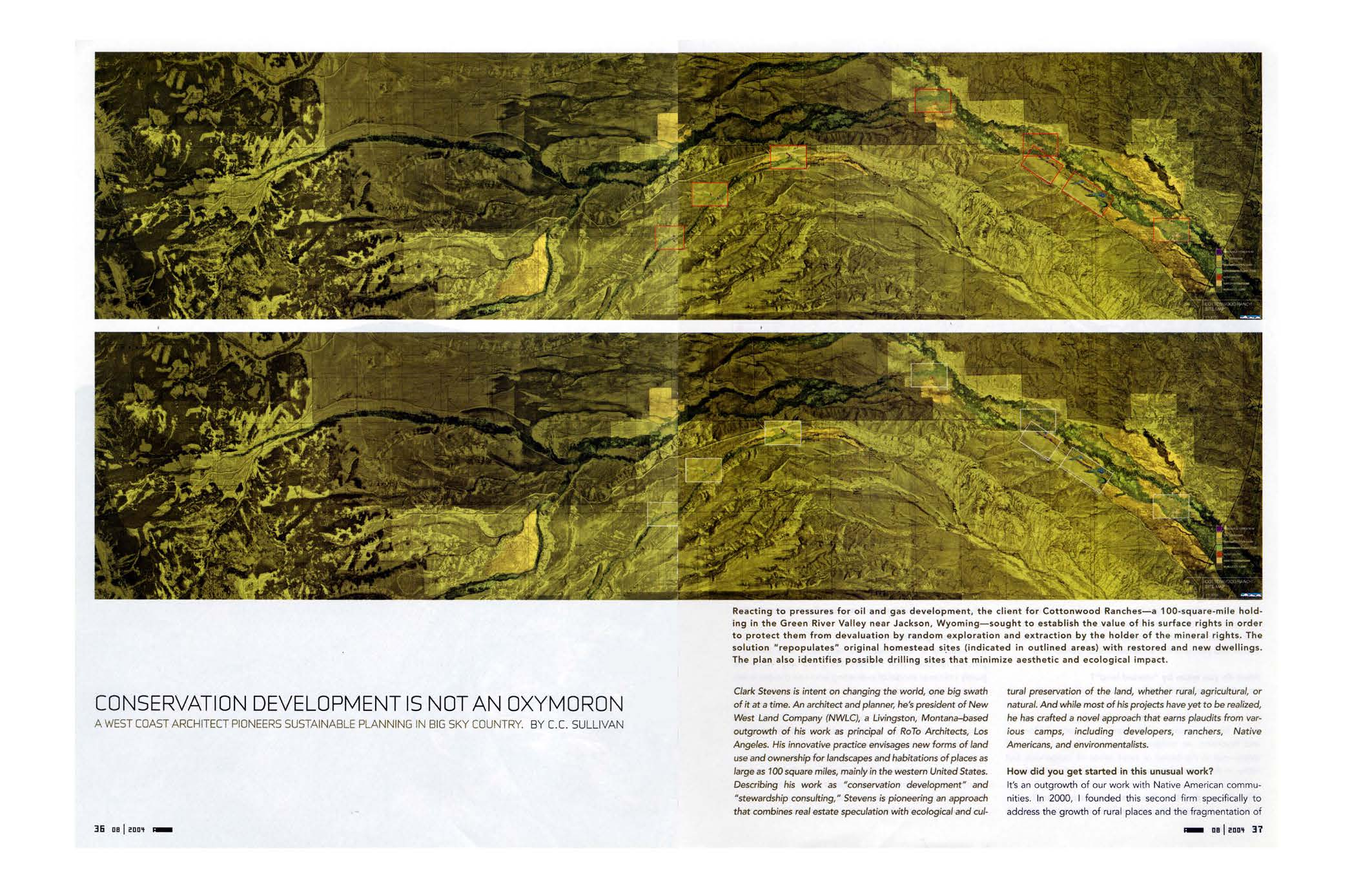 Archive magazine article_Page_3.jpg