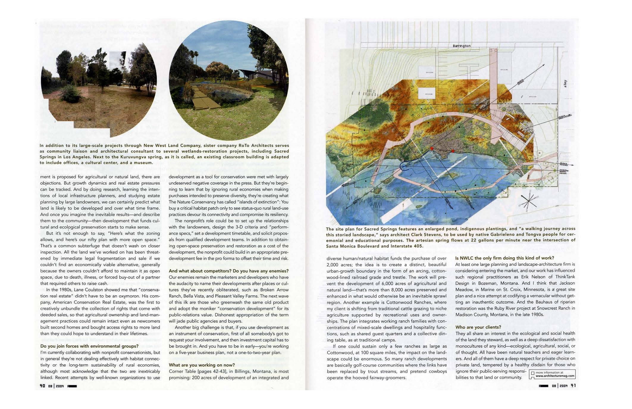 Archive magazine article_Page_5.jpg