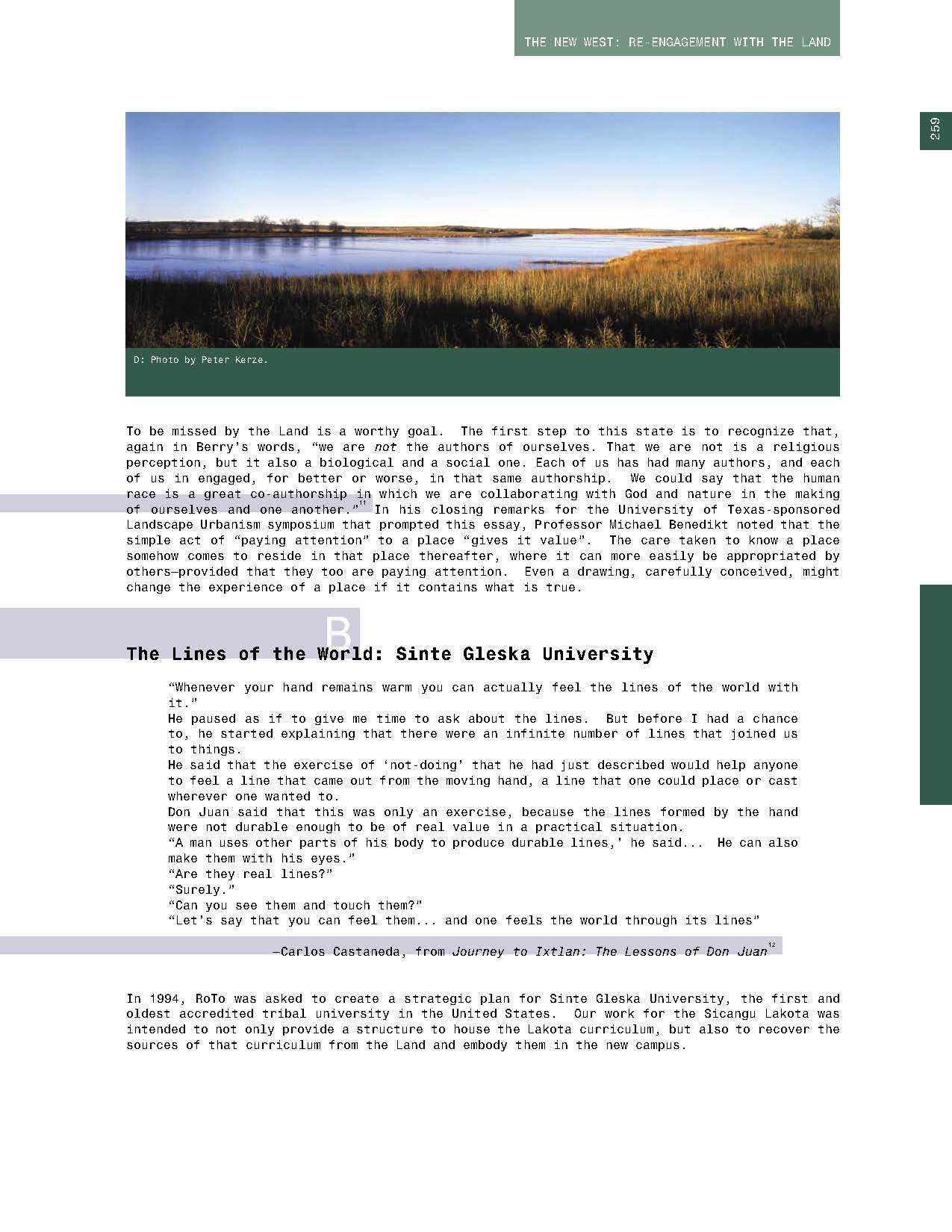 UT New West Land Co Article_Page_06.jpg
