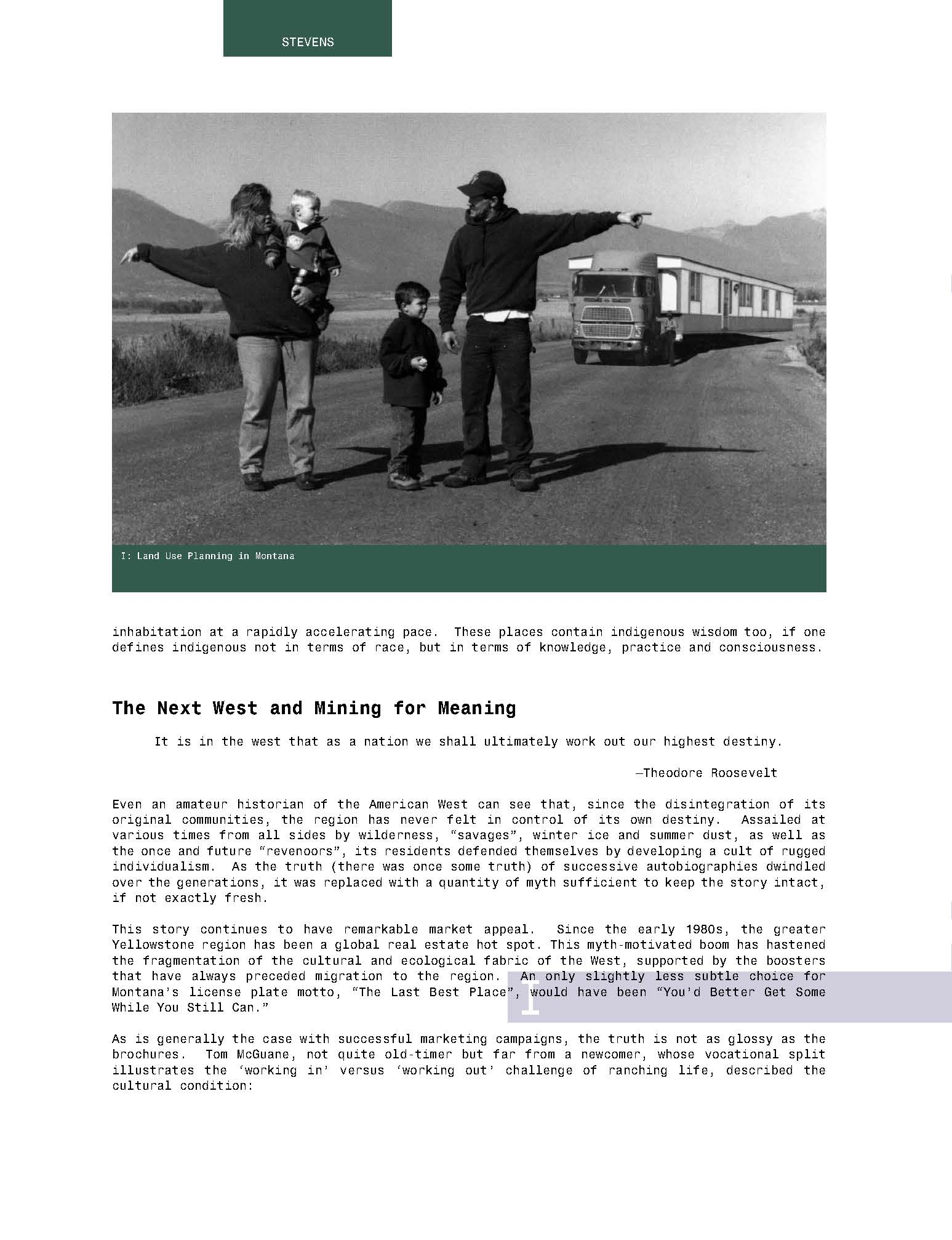 UT New West Land Co Article_Page_11.jpg