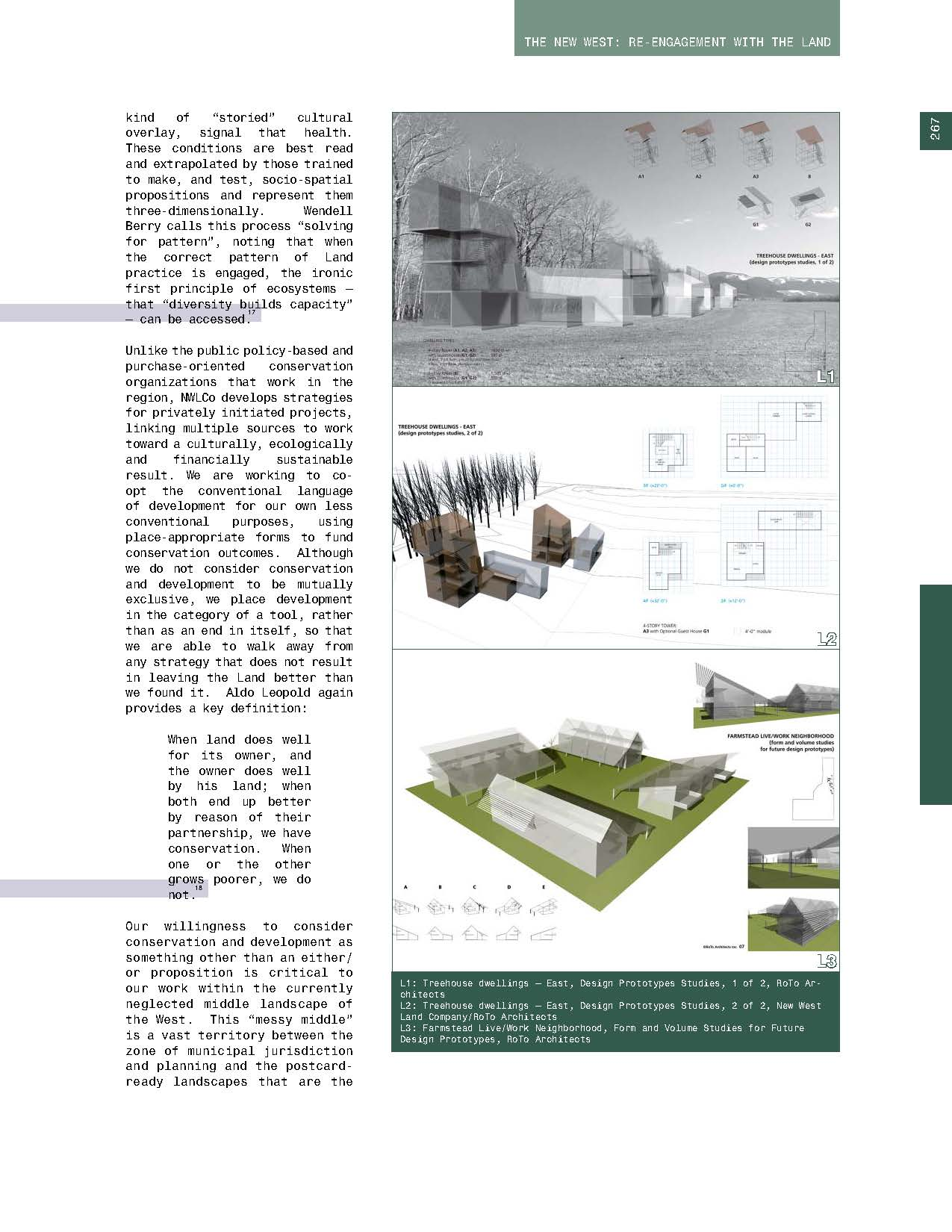 UT New West Land Co Article_Page_14.jpg