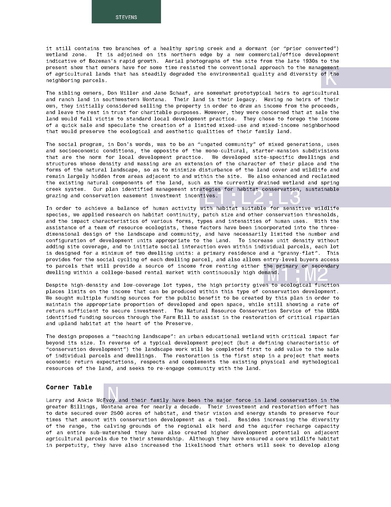 UT New West Land Co Article_Page_17.jpg