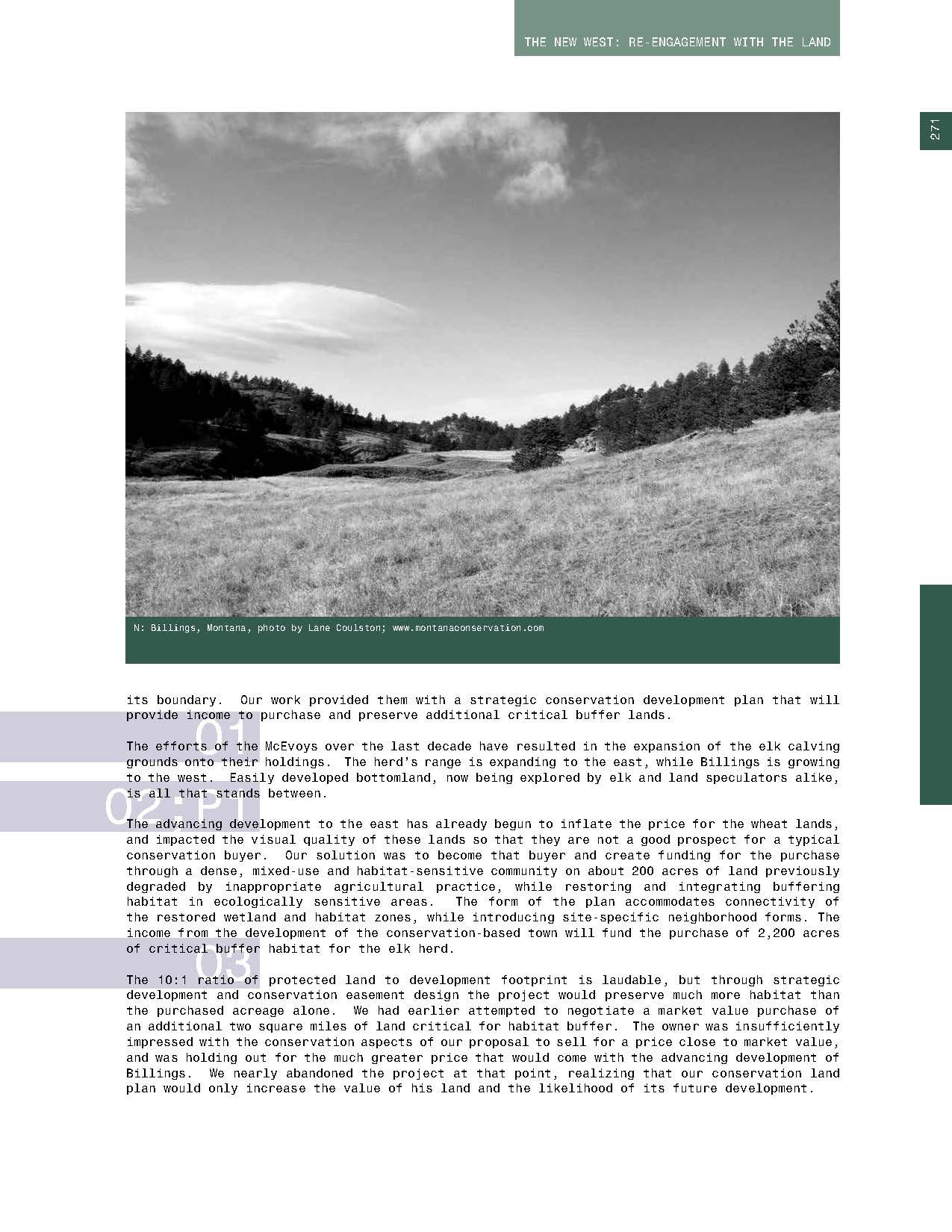 UT New West Land Co Article_Page_18.jpg