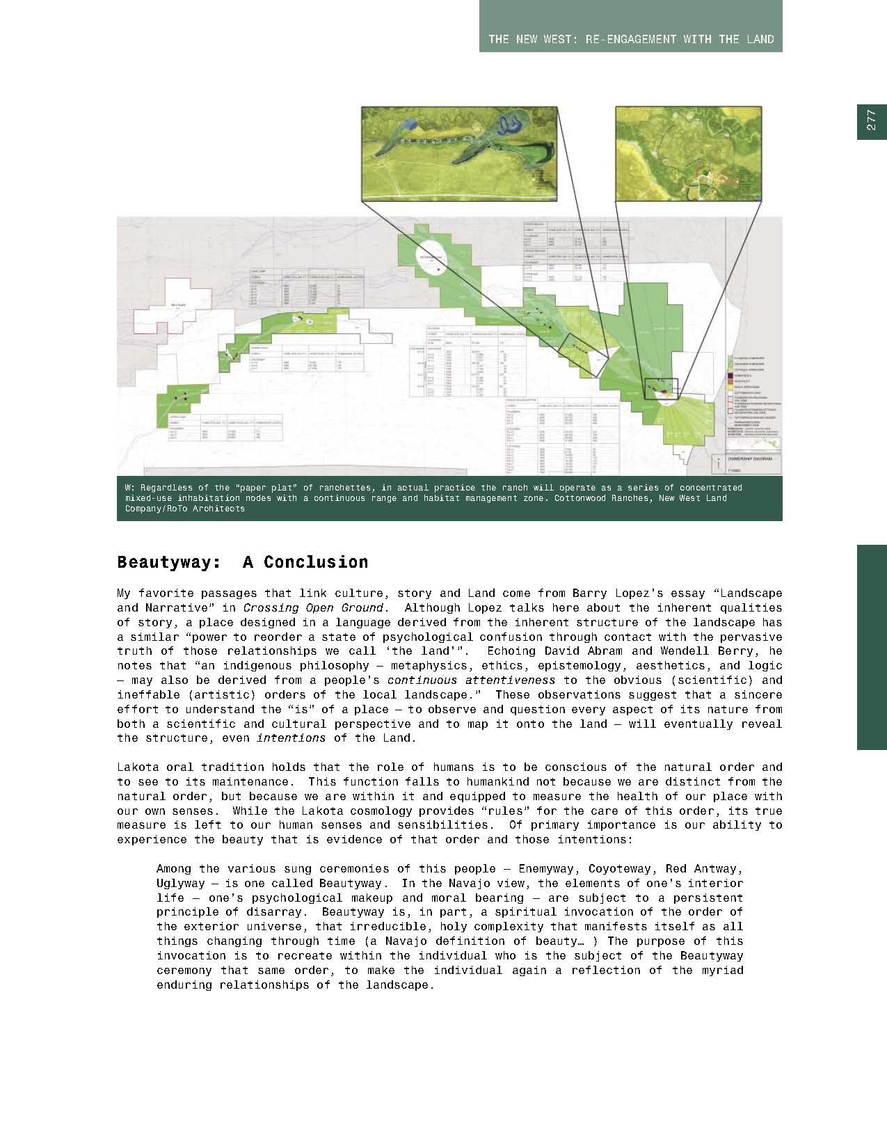 UT New West Land Co Article_Page_24.jpg