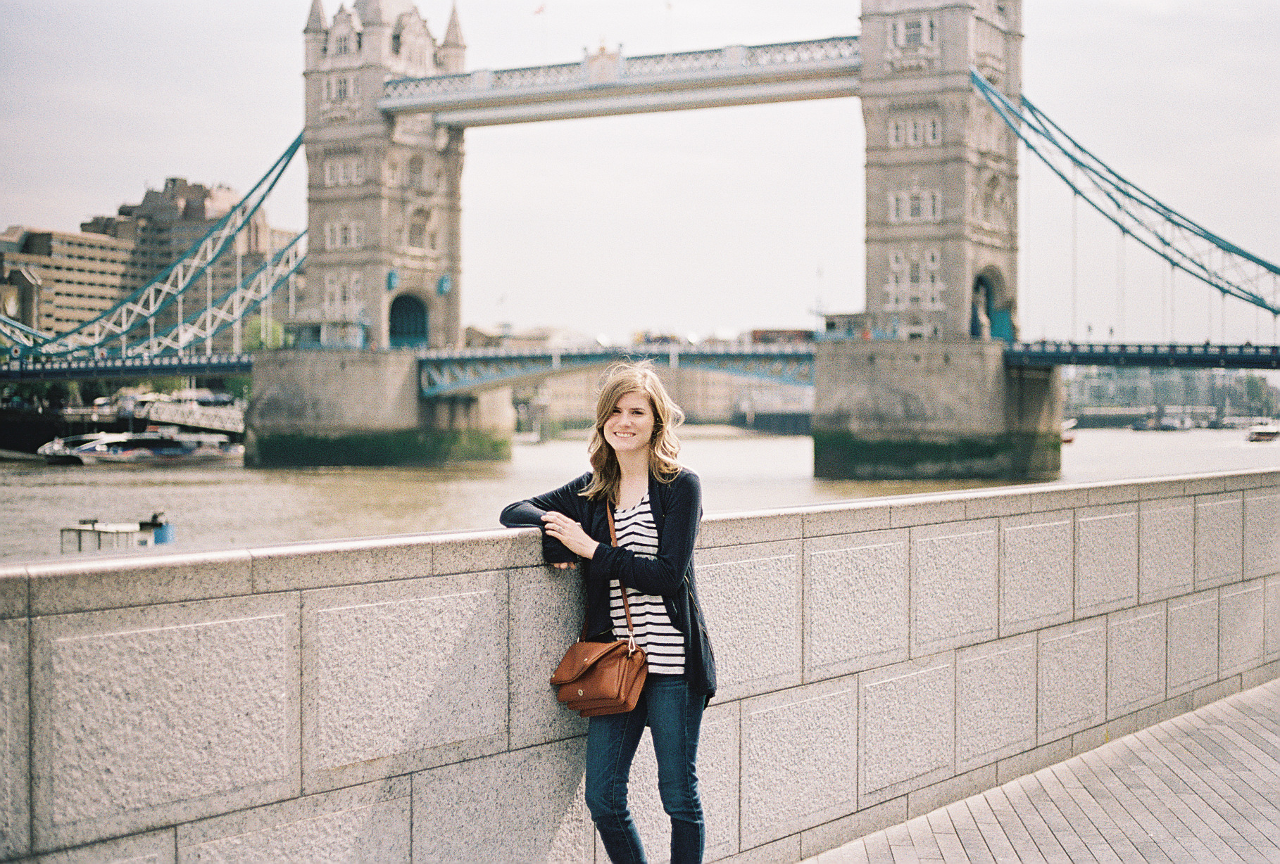 london-bridge-downtown-european-honeymoon
