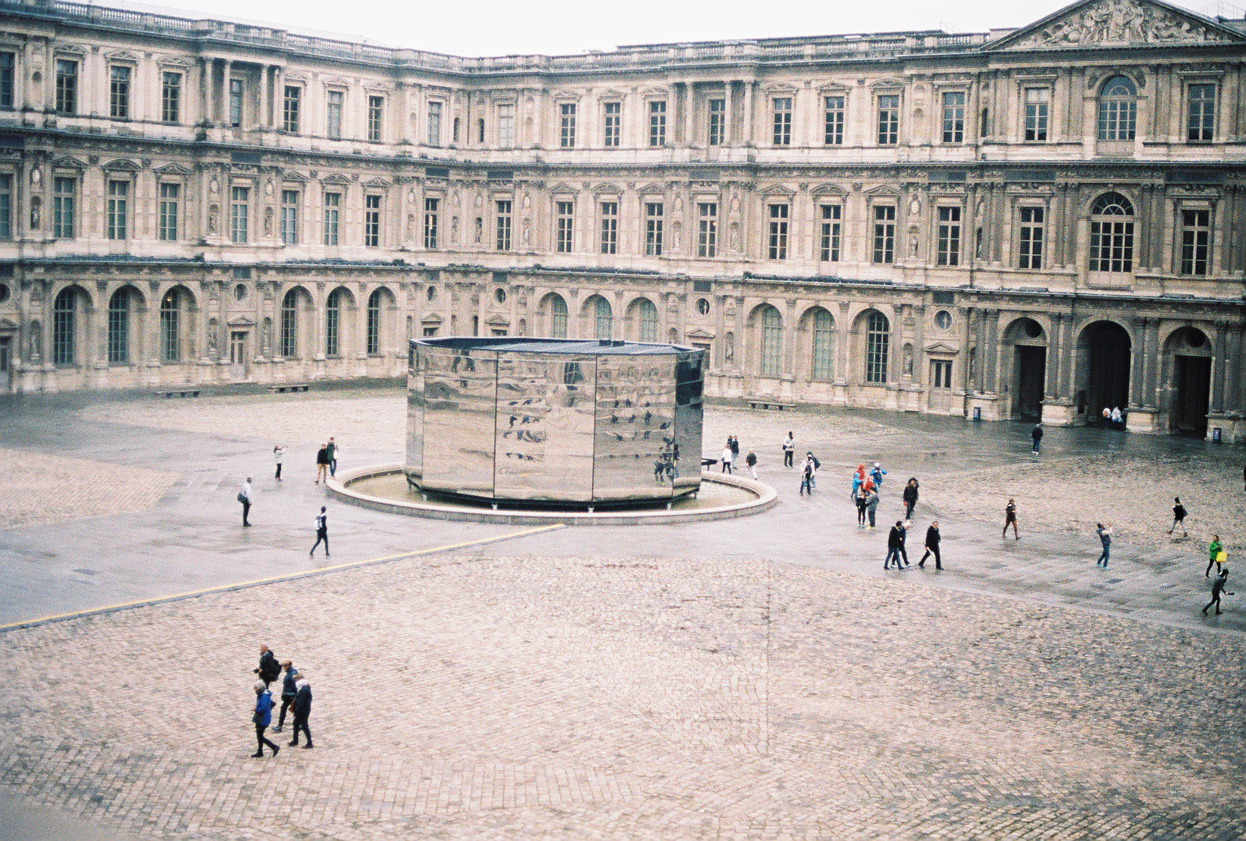 center-of-the-louvre-paris-france-european-honeymoon