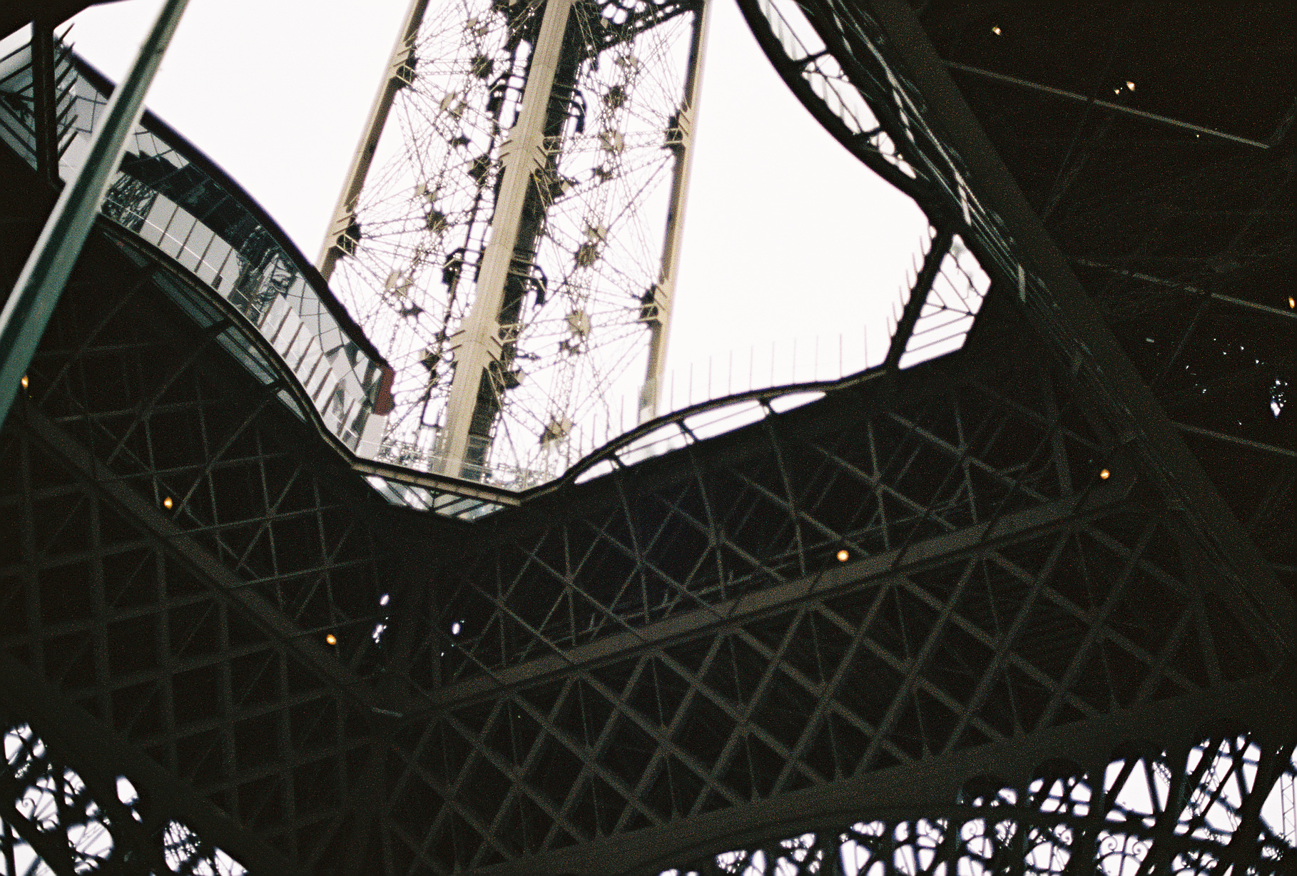 under-eiffel-tower-paris-france-european-honeymoon