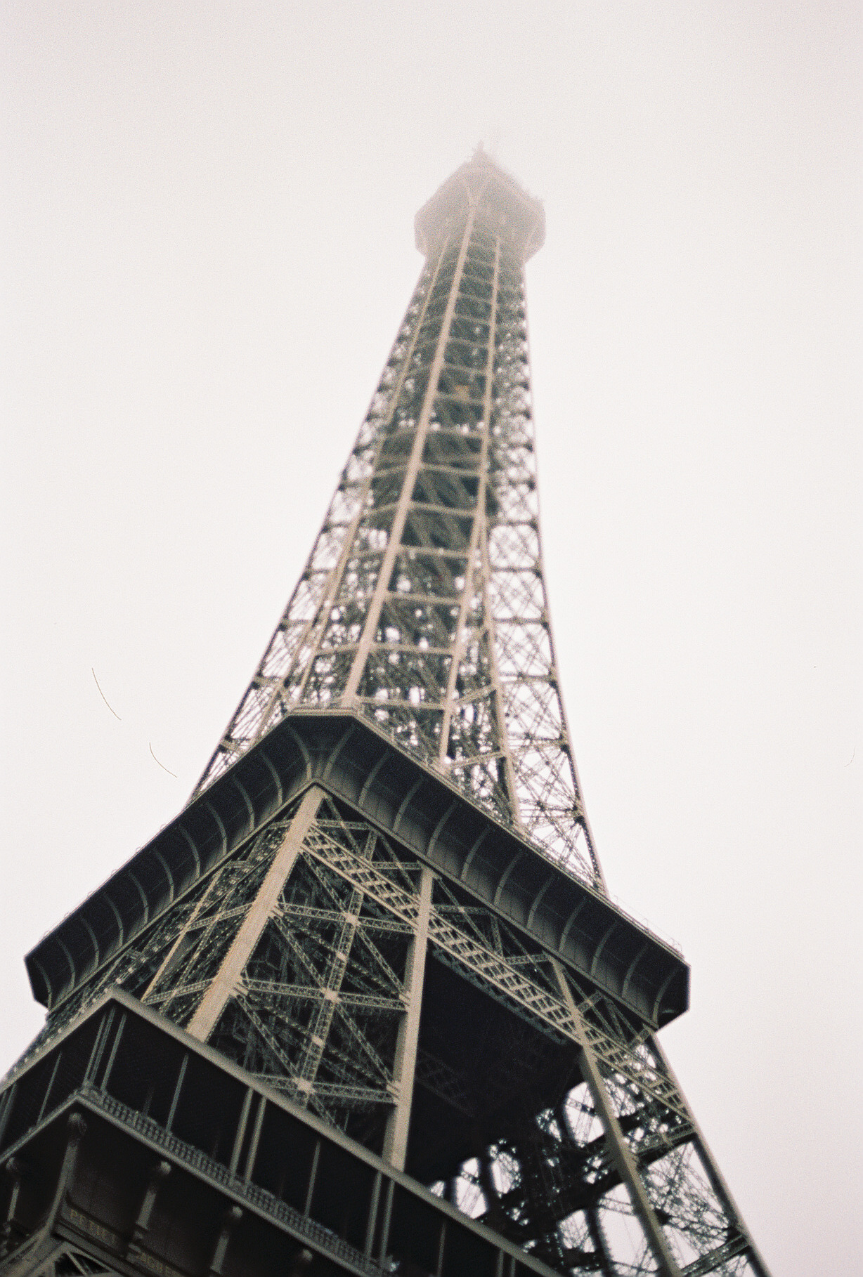looking-up-at-eiffel-tower-paris-france-european-honeymoon