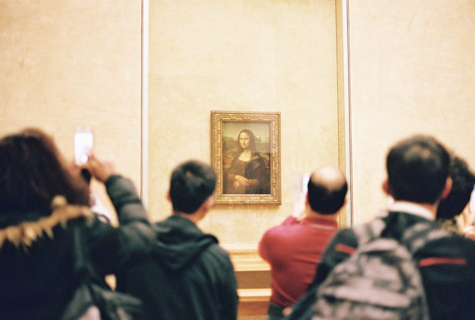 real-mona-lisa-louvre-paris-france-european-honeymoon