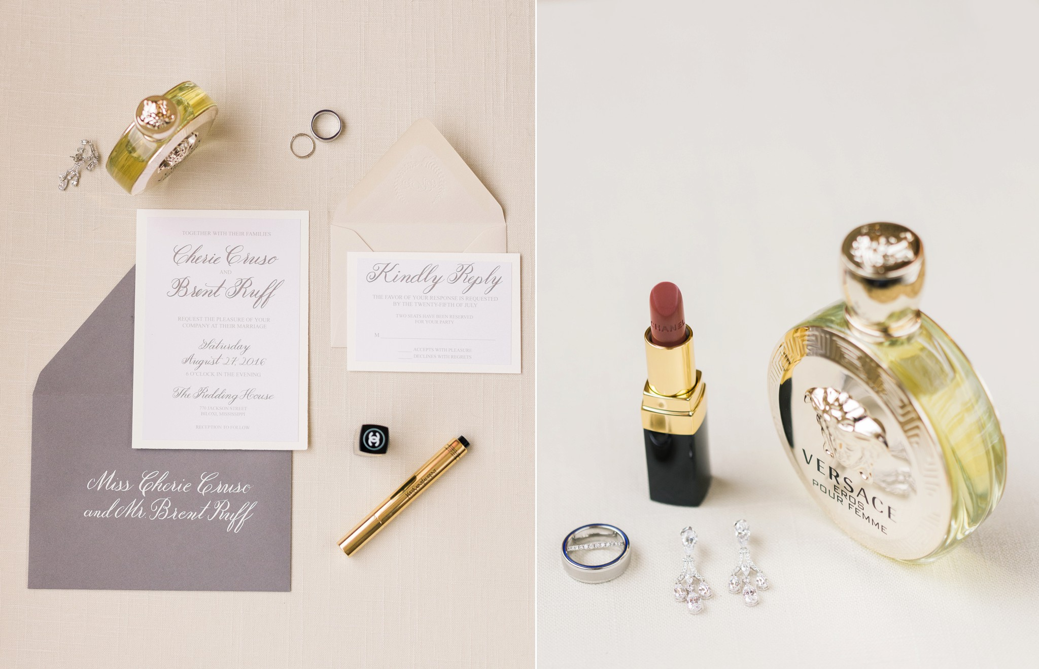 wedding-day-bridal-details-makeup-chanel-lipstick-versace-perfume