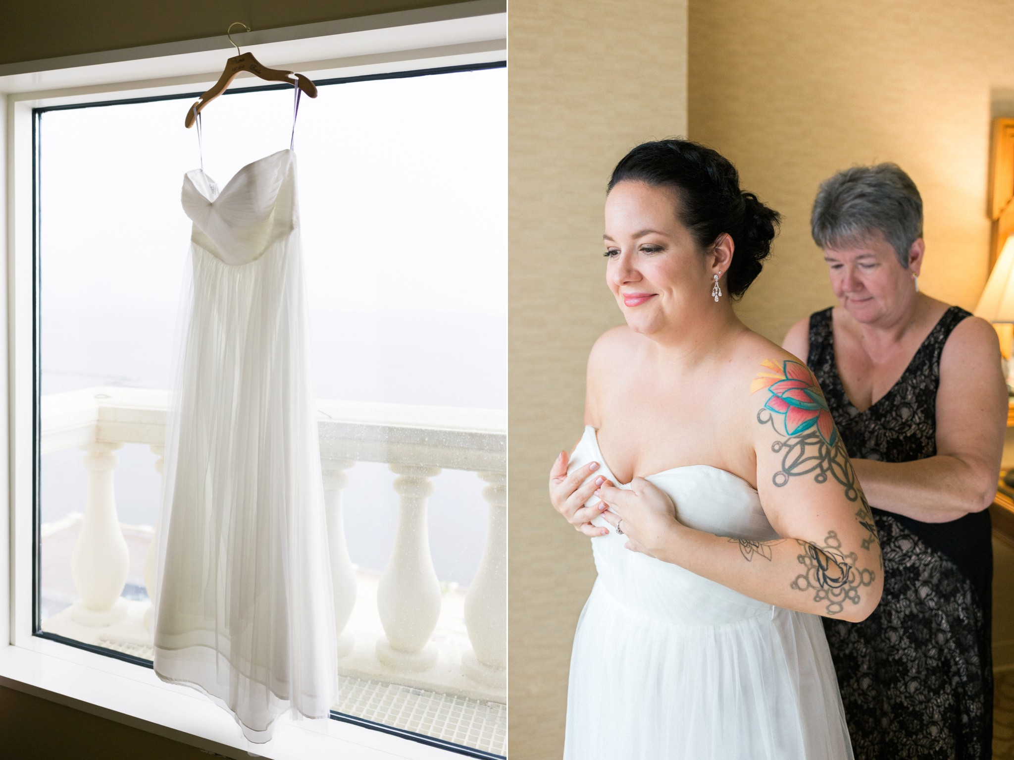 bride-getting-ready-maryland-dc-wedding-photographer