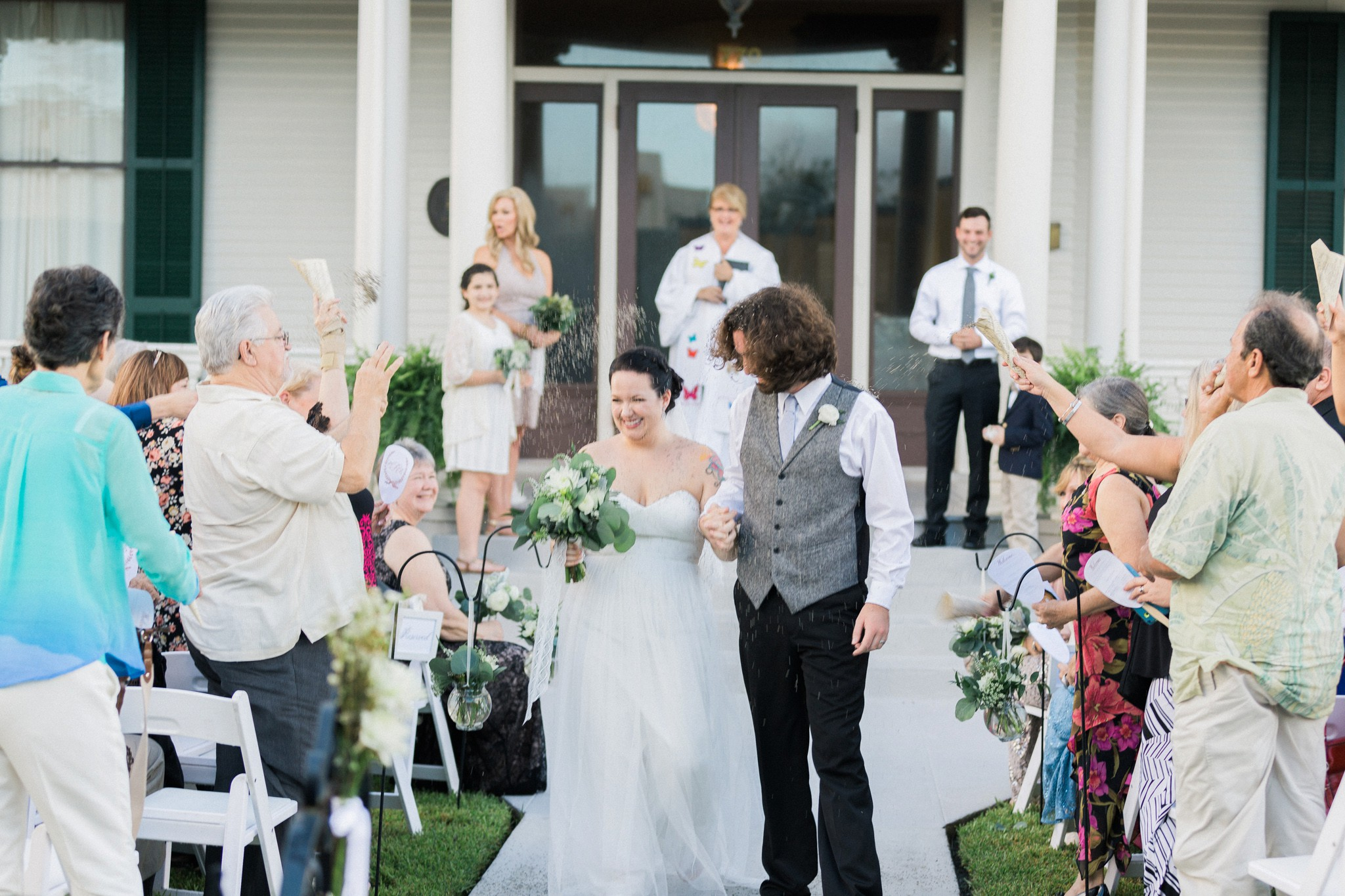 maryland-wedding-photographer-southern-wedding-ceremony-the-redding-house-vintage