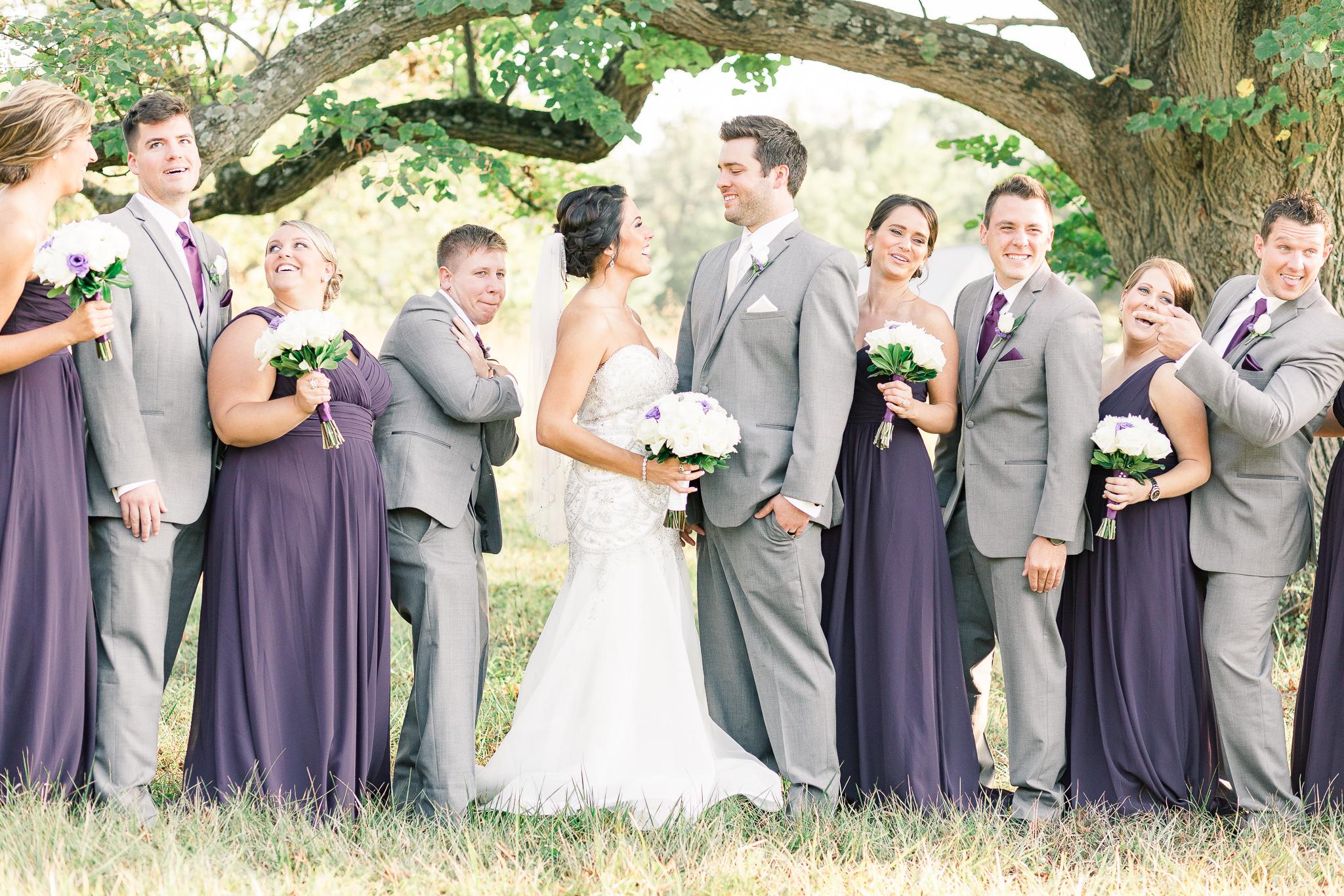 baltimore-wedding-photographer-film