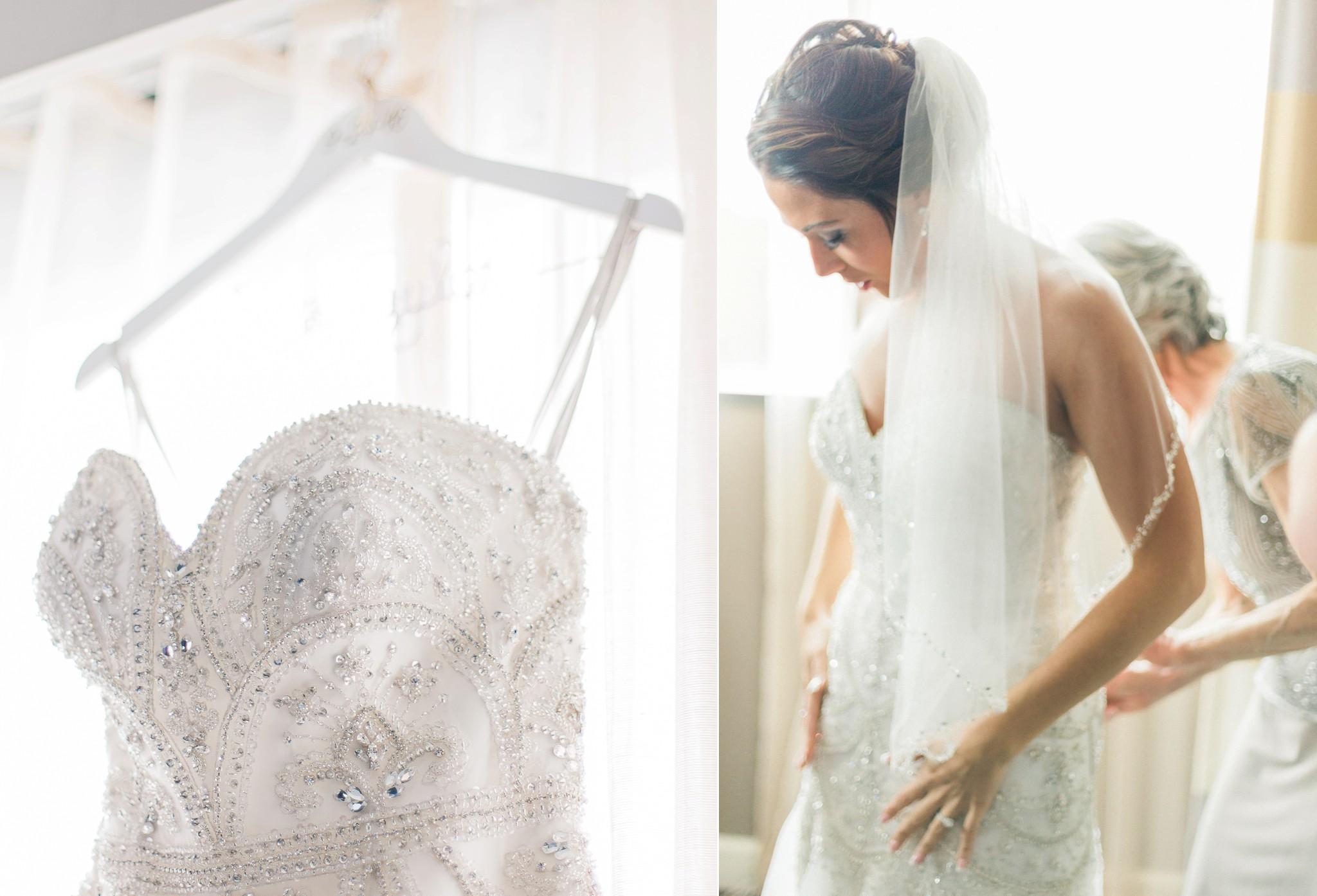 sheraton-baltimore-wedding-bride