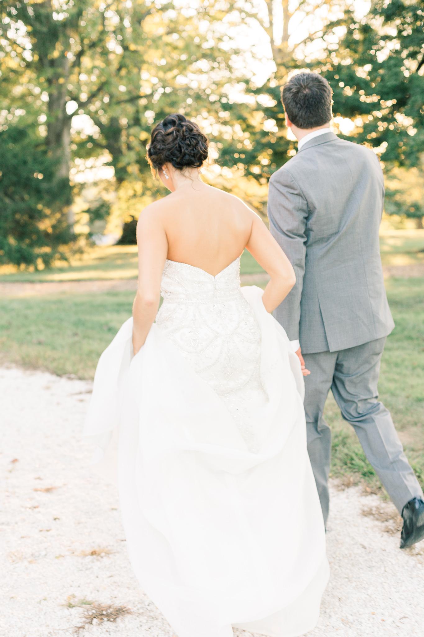 baltimore-wedding-portraits