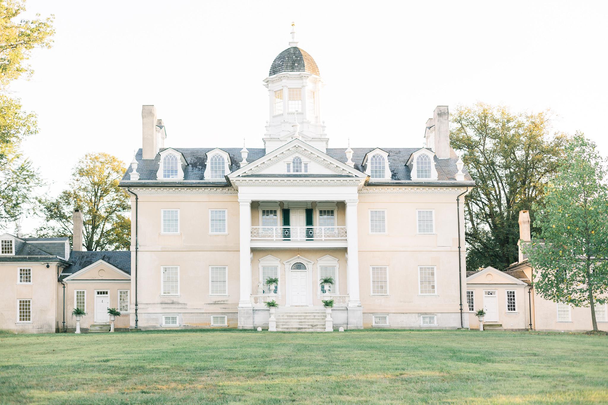 old-plantation-baltimore