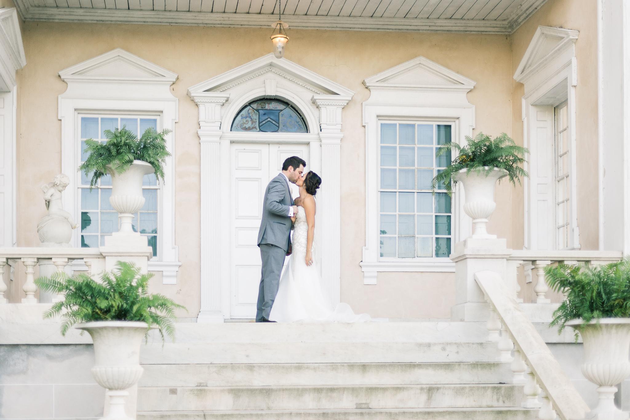 baltimore-plantation-wedding