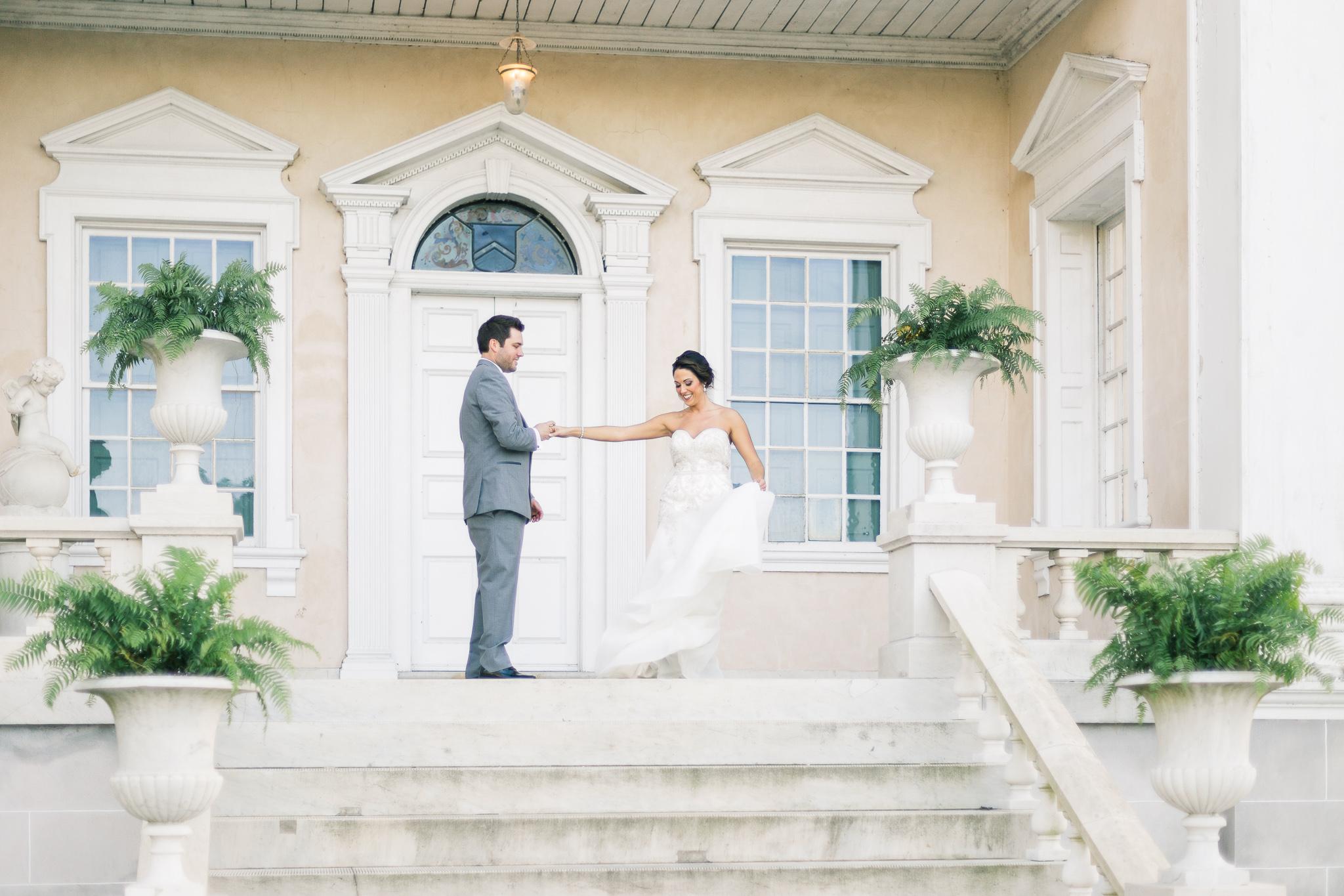 plantation-wedding-baltimore