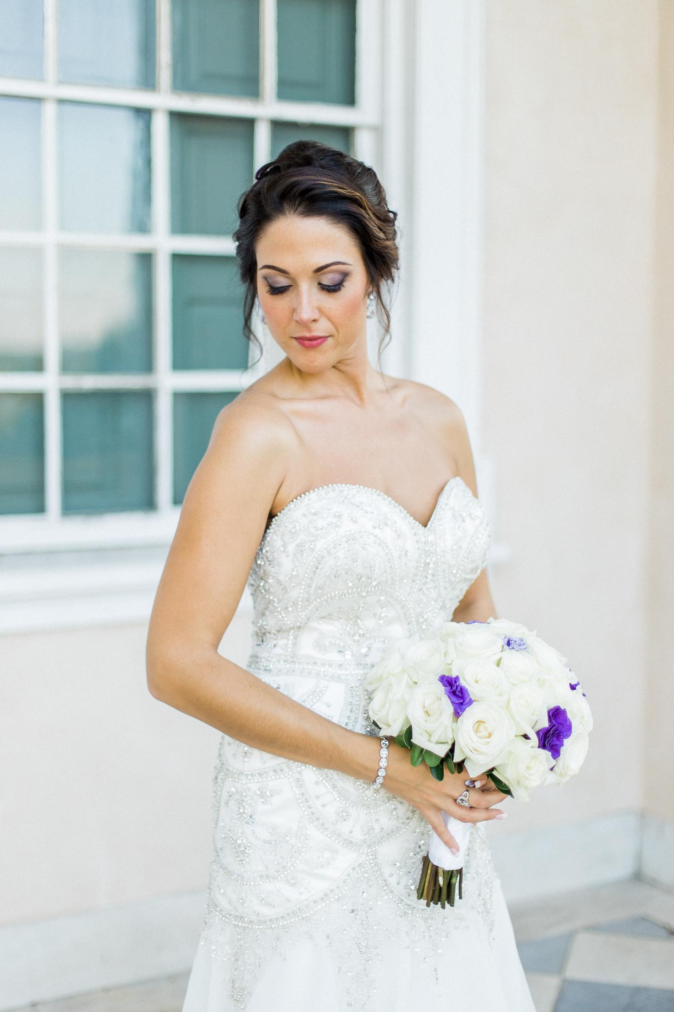 romantic-bridal-portrait-baltimore