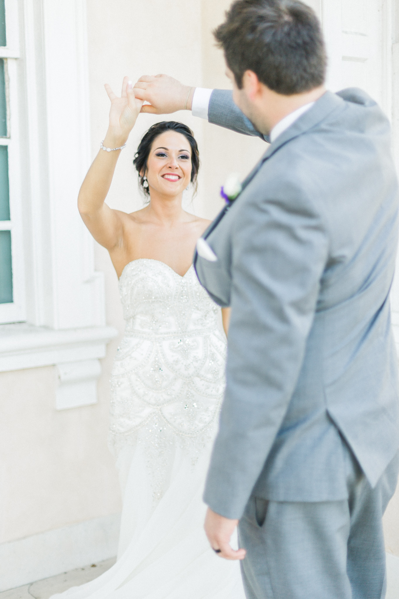 baltimore-wedding-couple