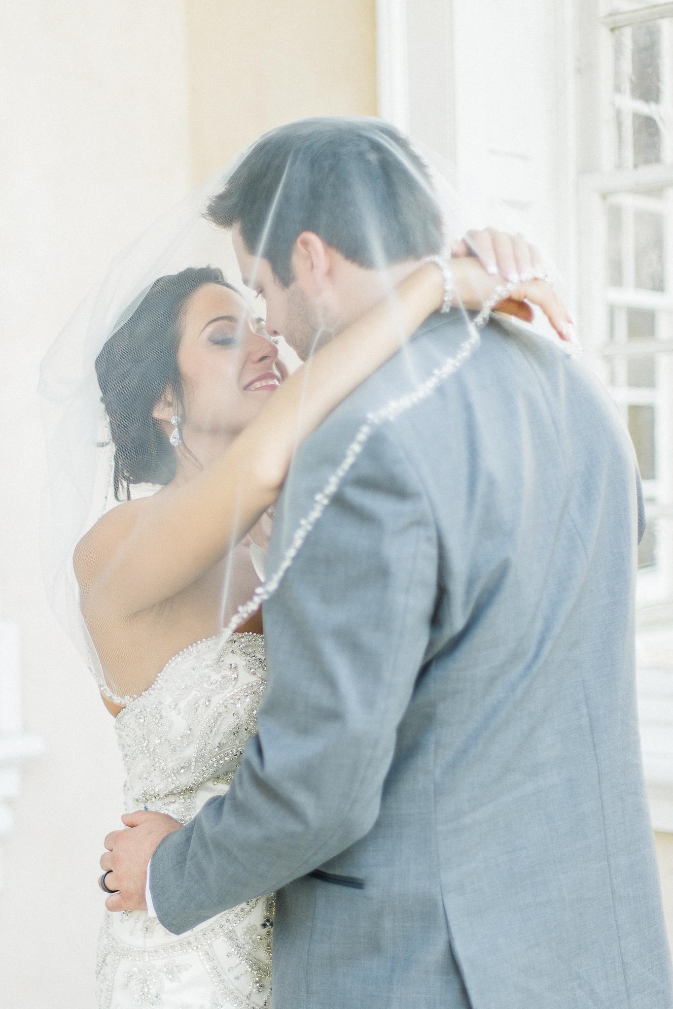 intimate-baltimore-wedding