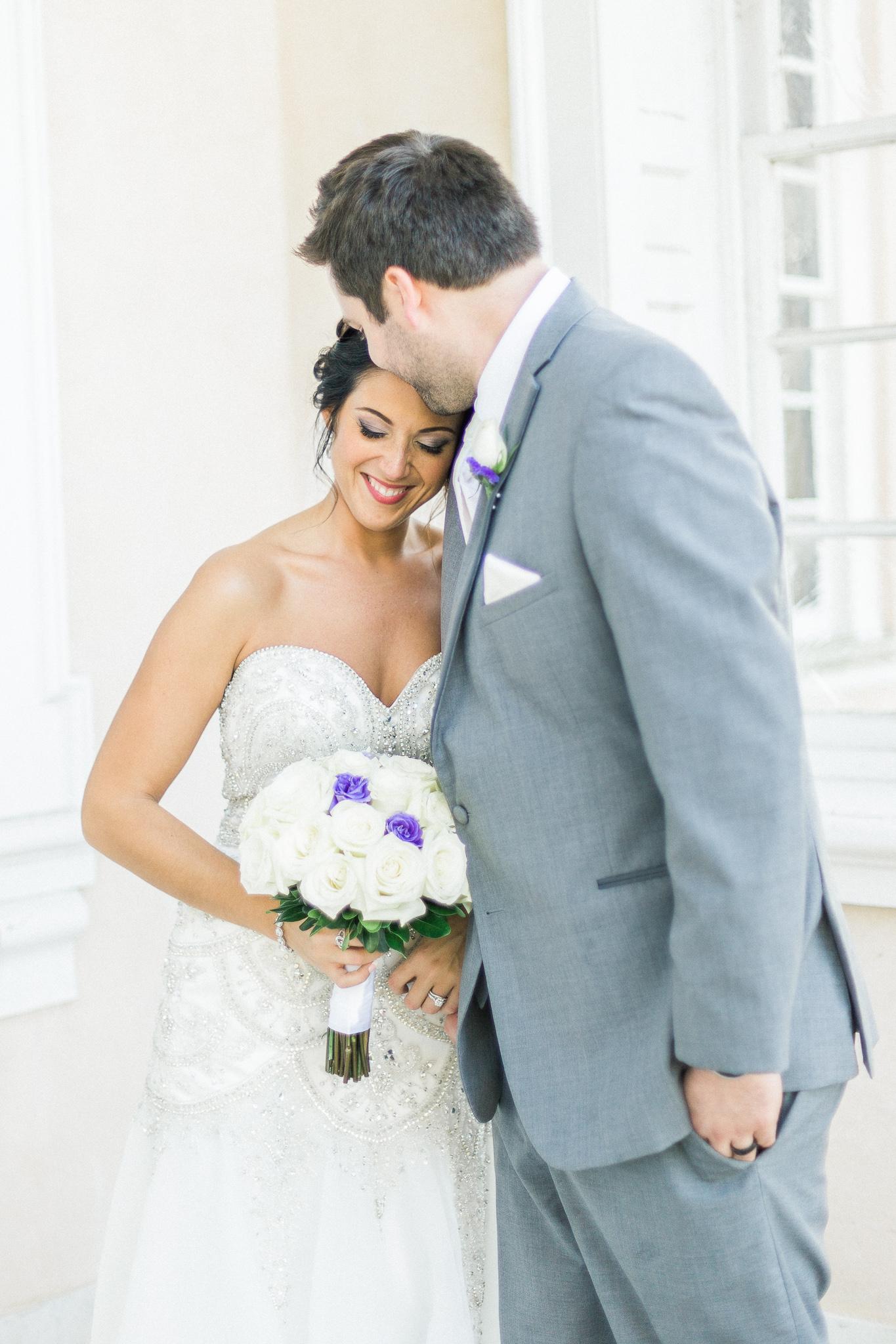 romantic-baltimore-wedding