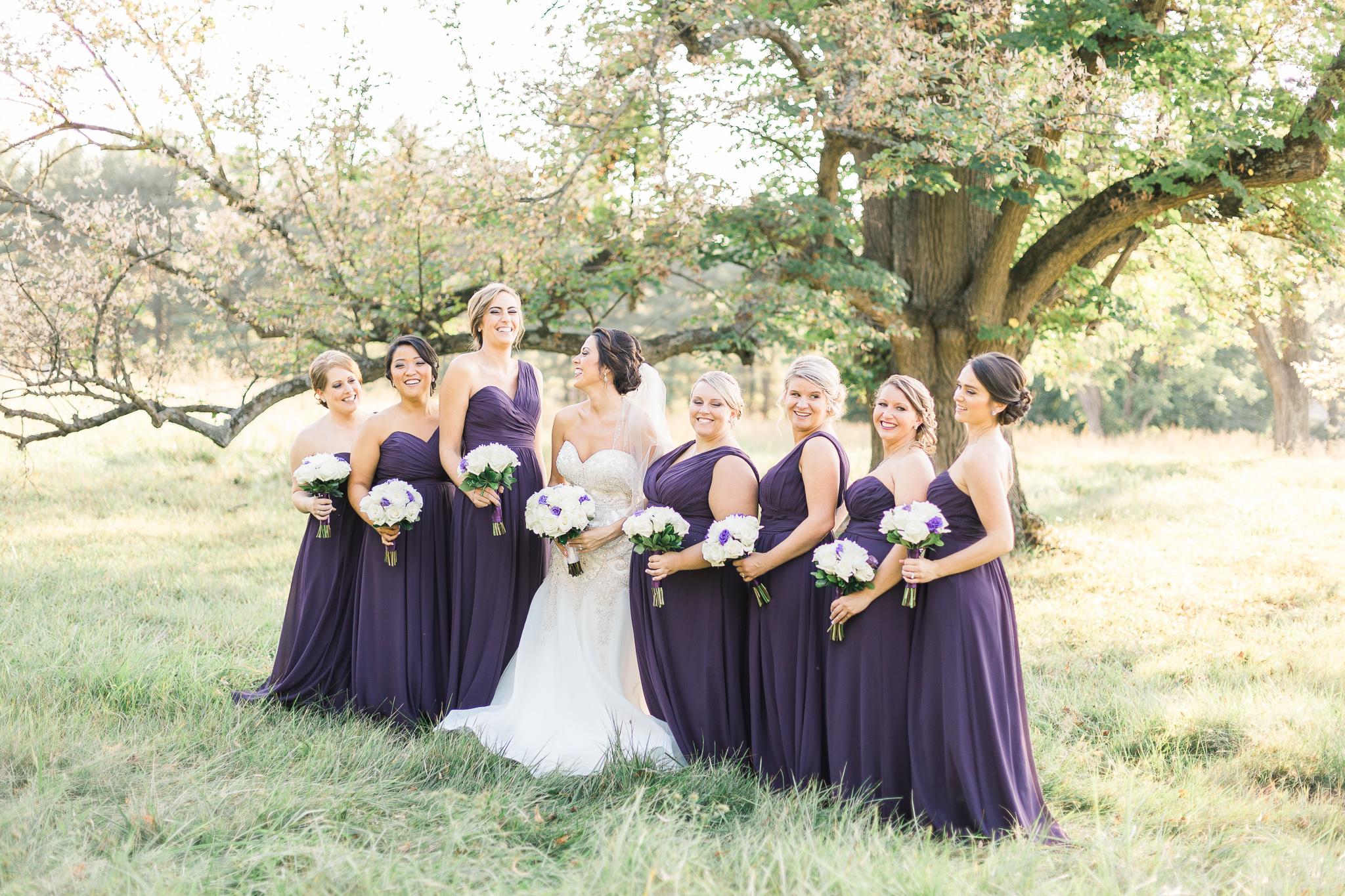 purple-bridesmaid-dresses-baltimore