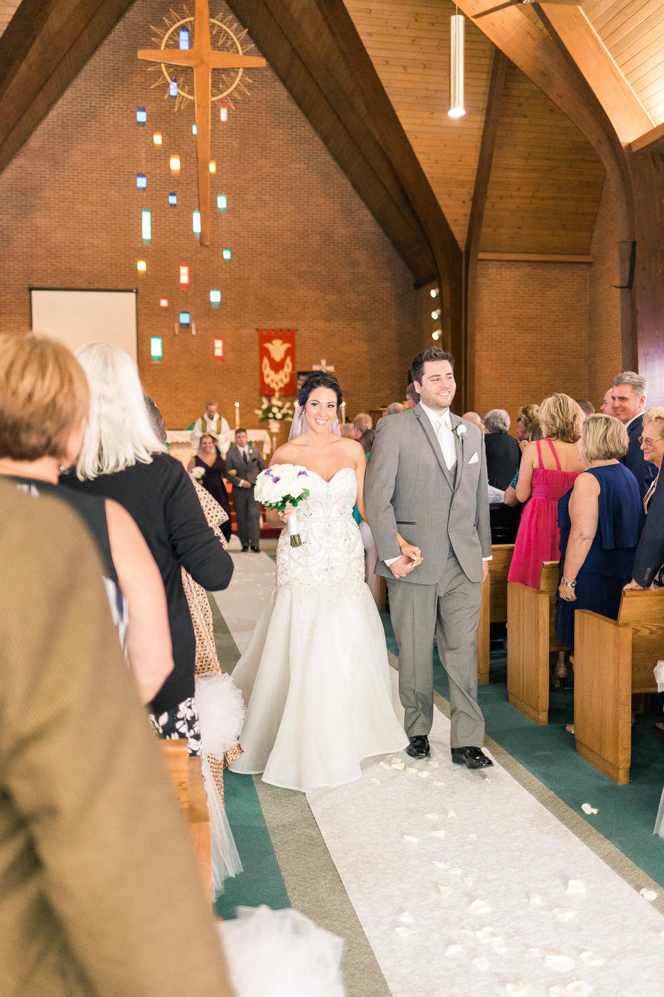 hope-lutheran-church-baltimore-wedding