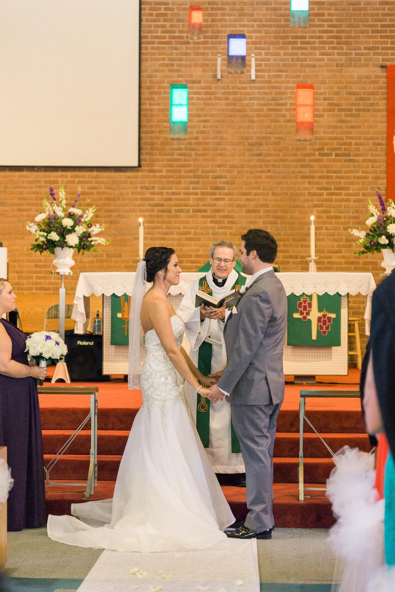 hope-lutheran-church-wedding