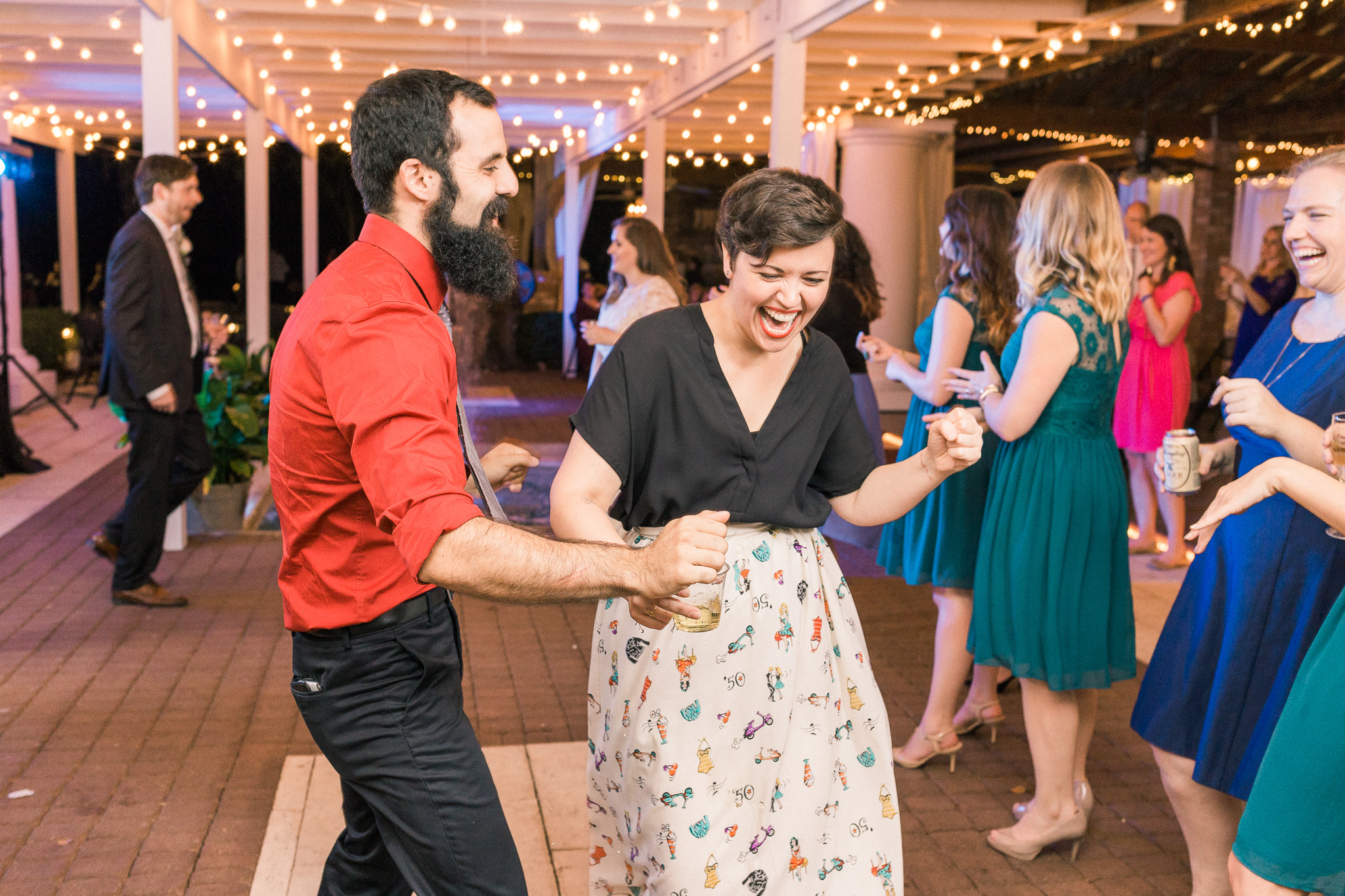 wedding-reception-dancing-henry-smith-house
