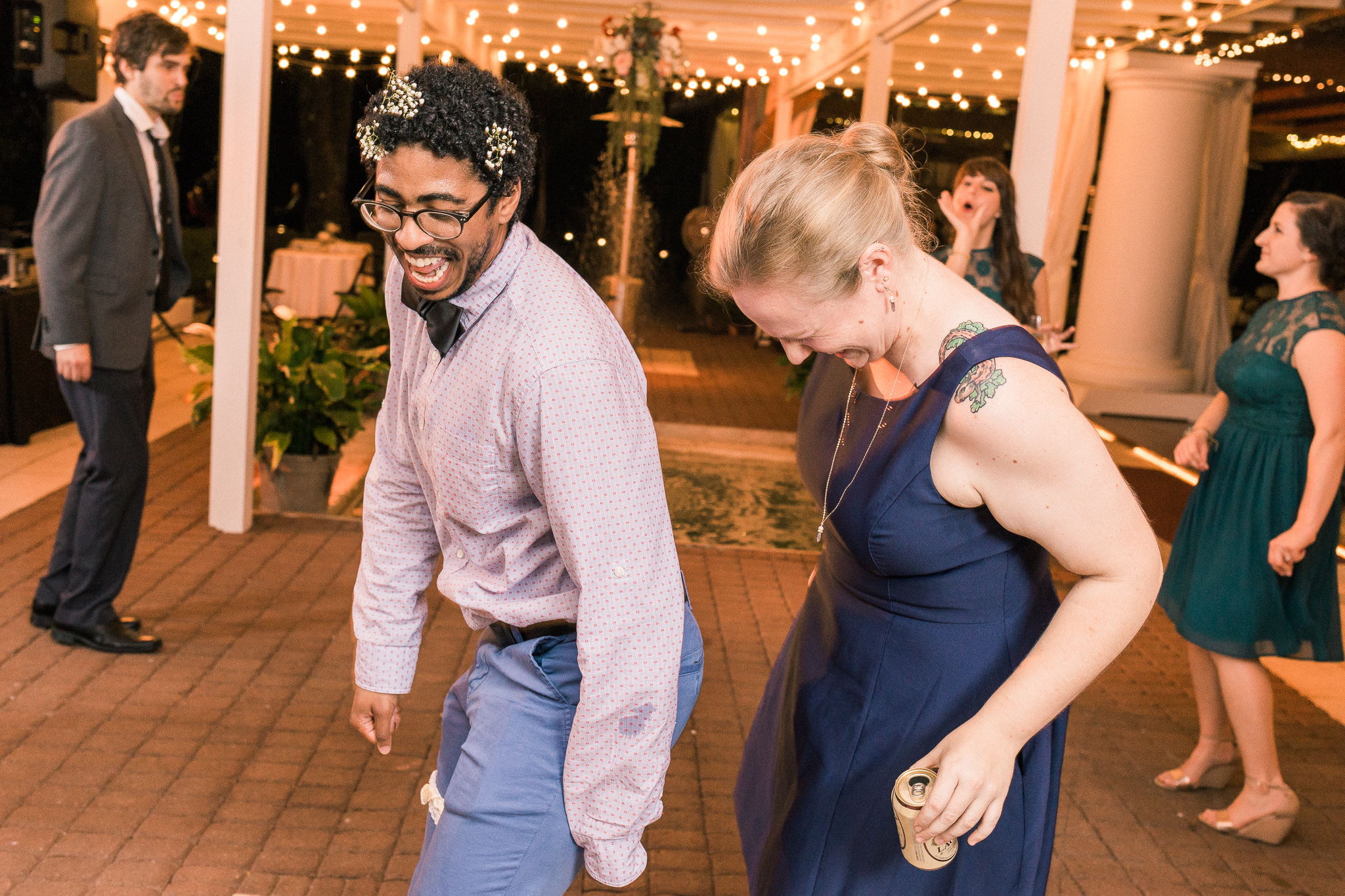couple-dancing-wedding-reception