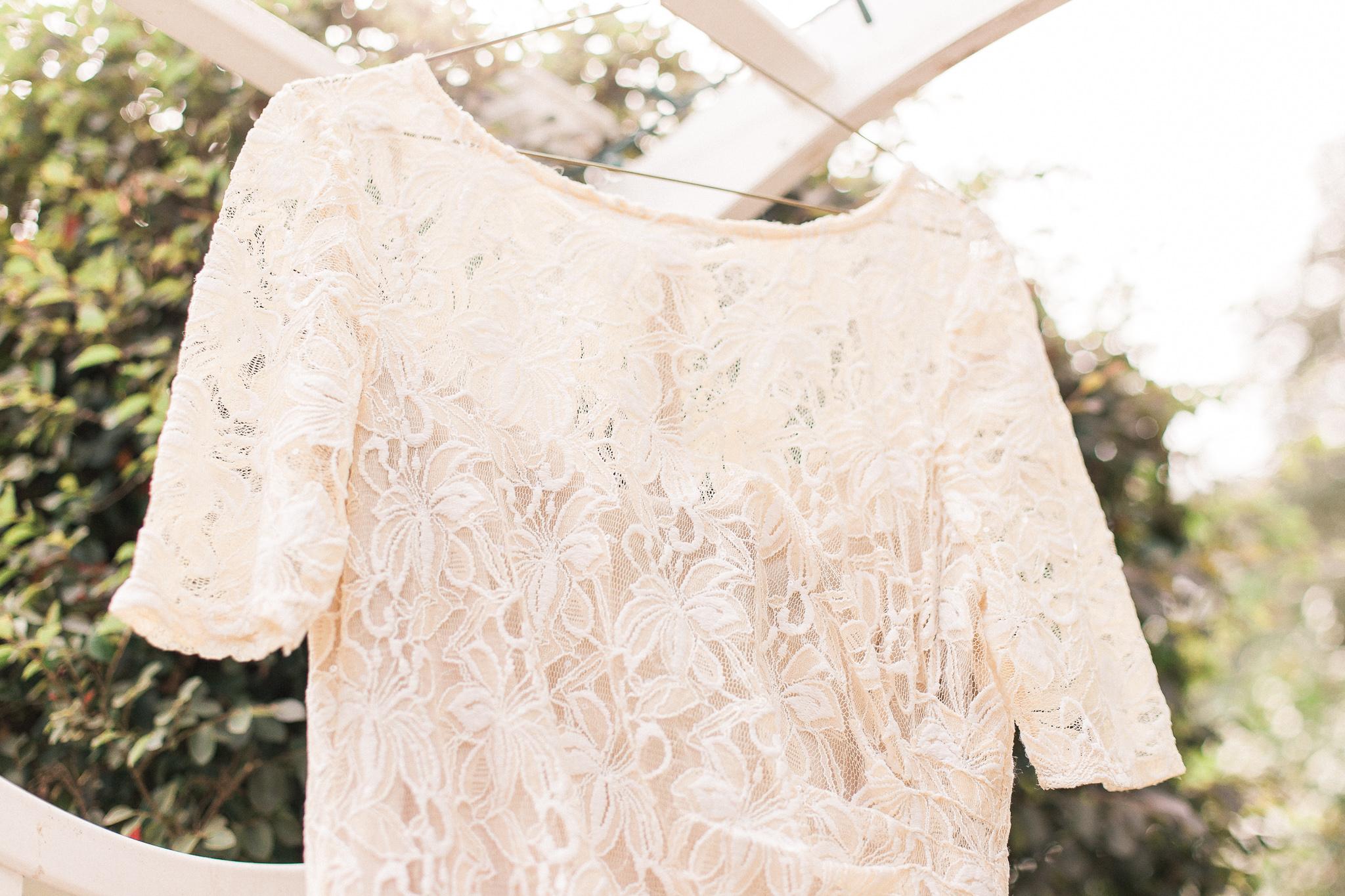 ivory-modcloth-wedding-dress