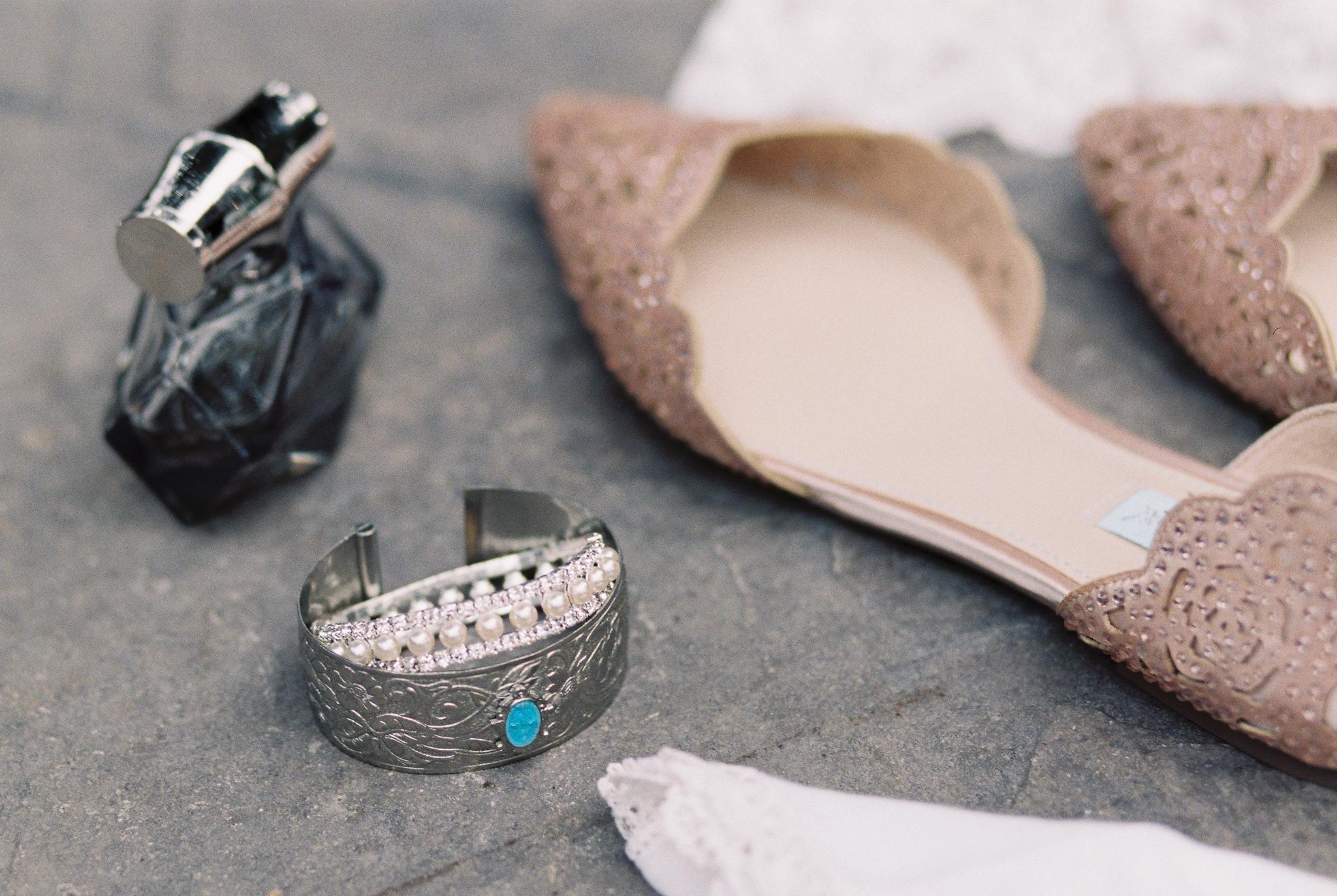 betsey-johnson-wedding-shoes