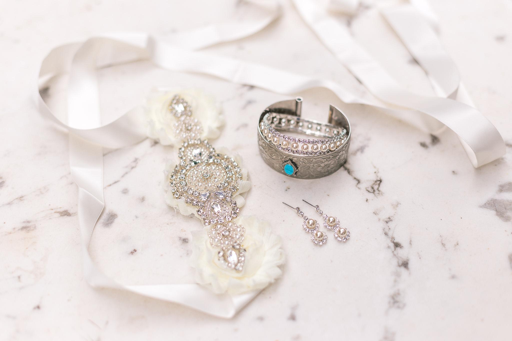 elegant-wedding-jewelry