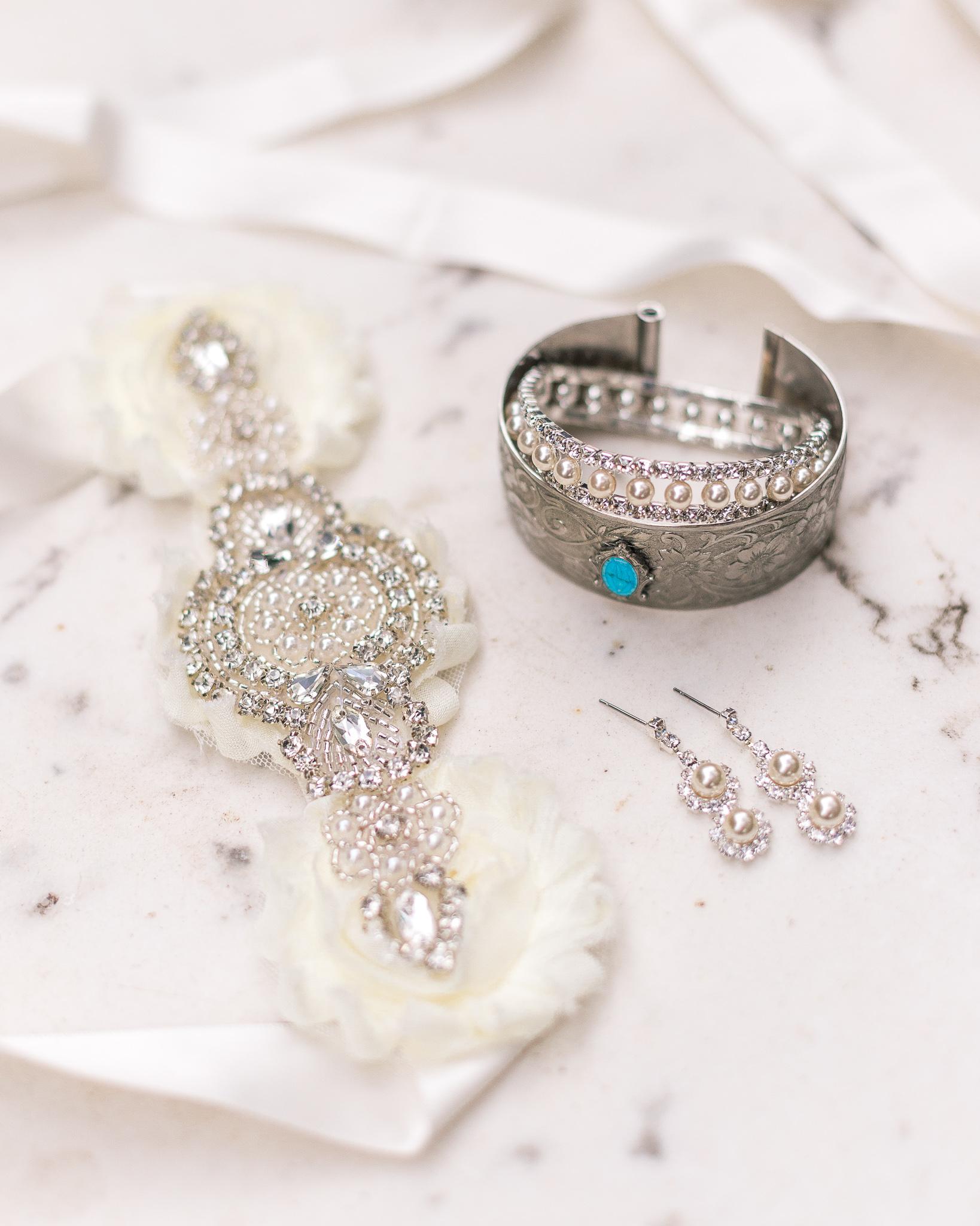 vintage-chic-bridal-jewelry