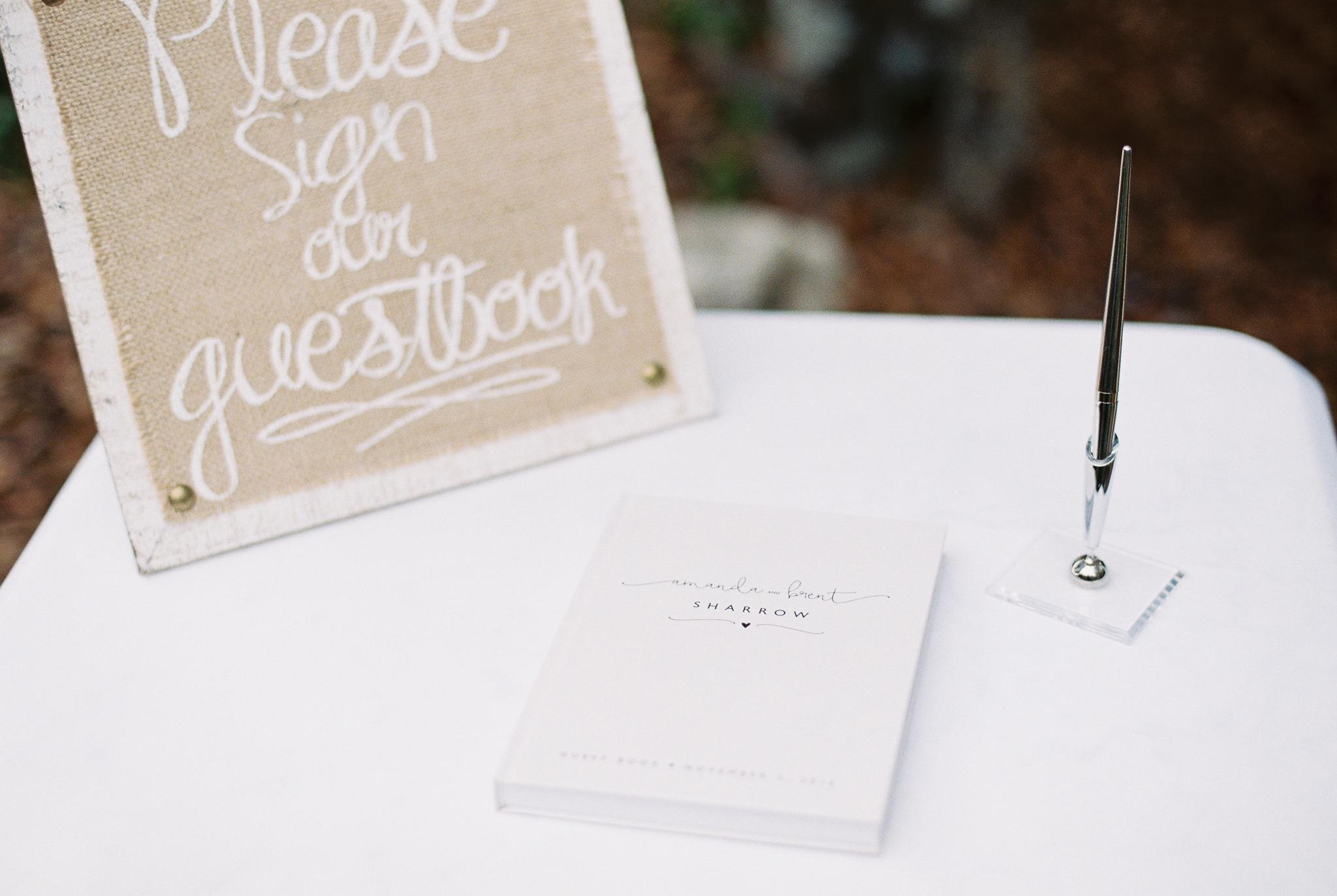 wedding-day-guest-book