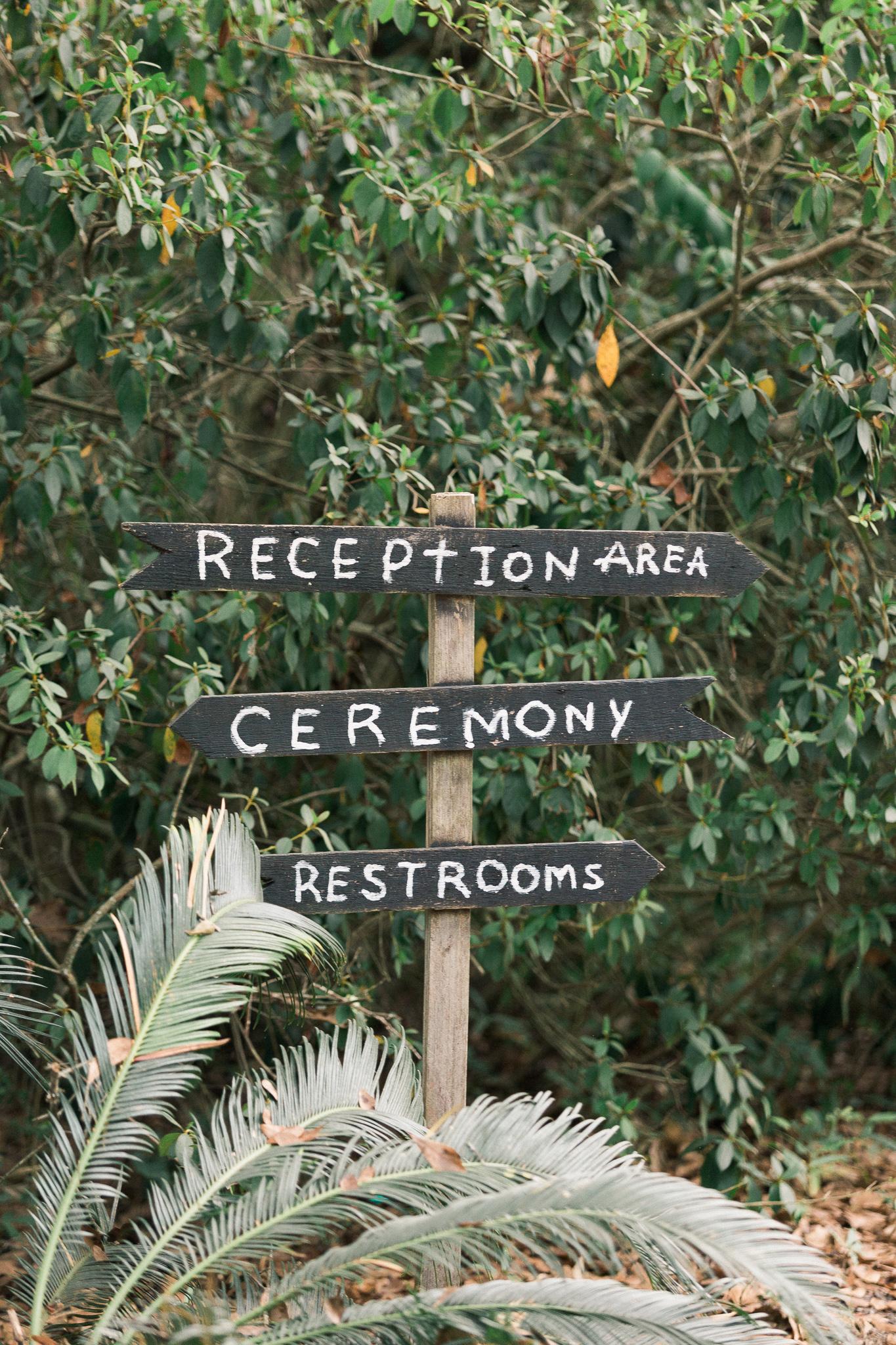 outdoor-wedding-sign