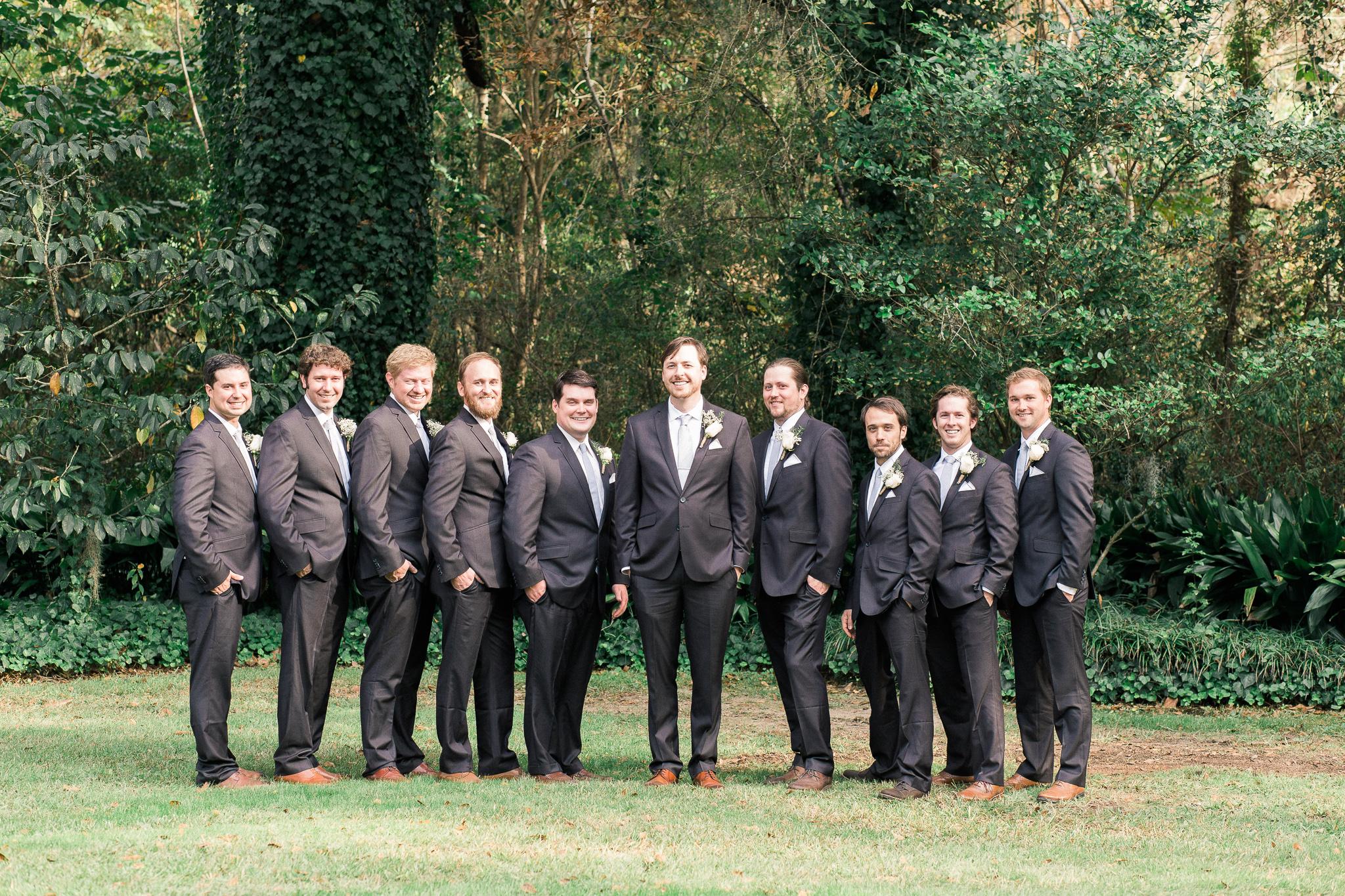 groomsmen-group-photo-black-suits