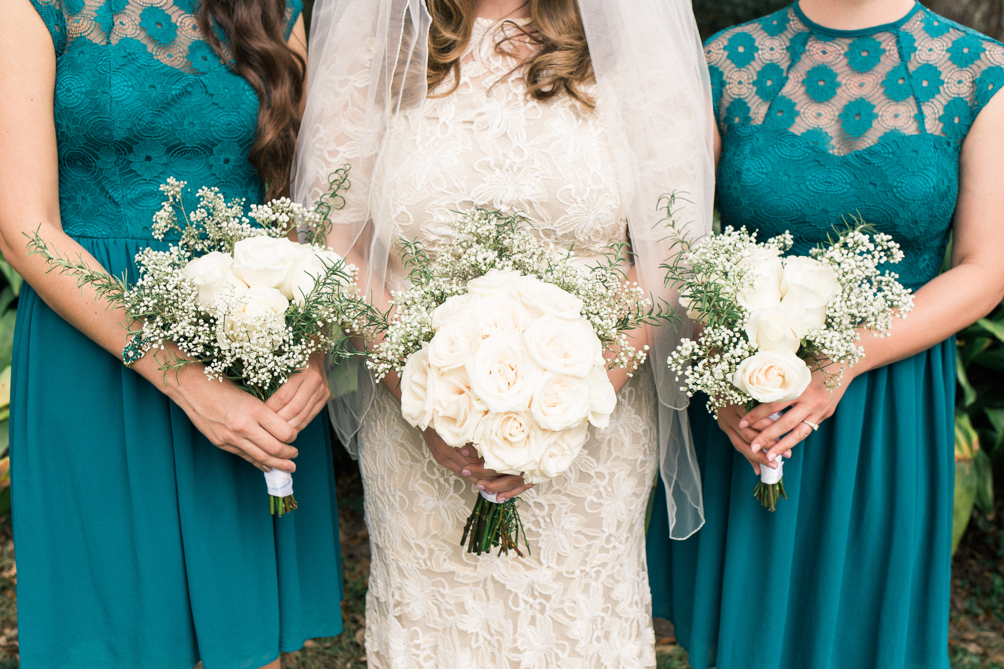 bridal-party-dress-modcloth