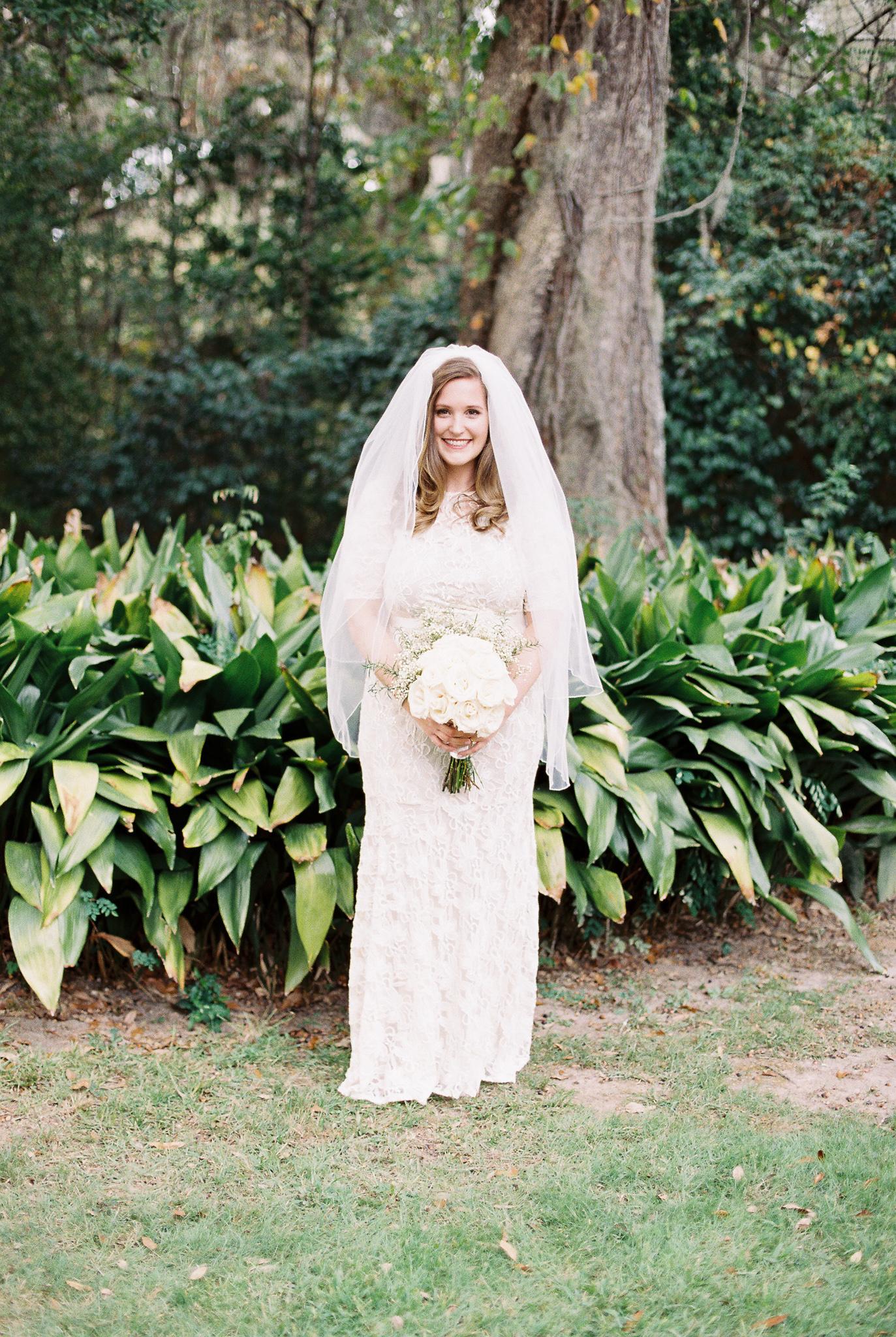 modcloth-wedding-dress