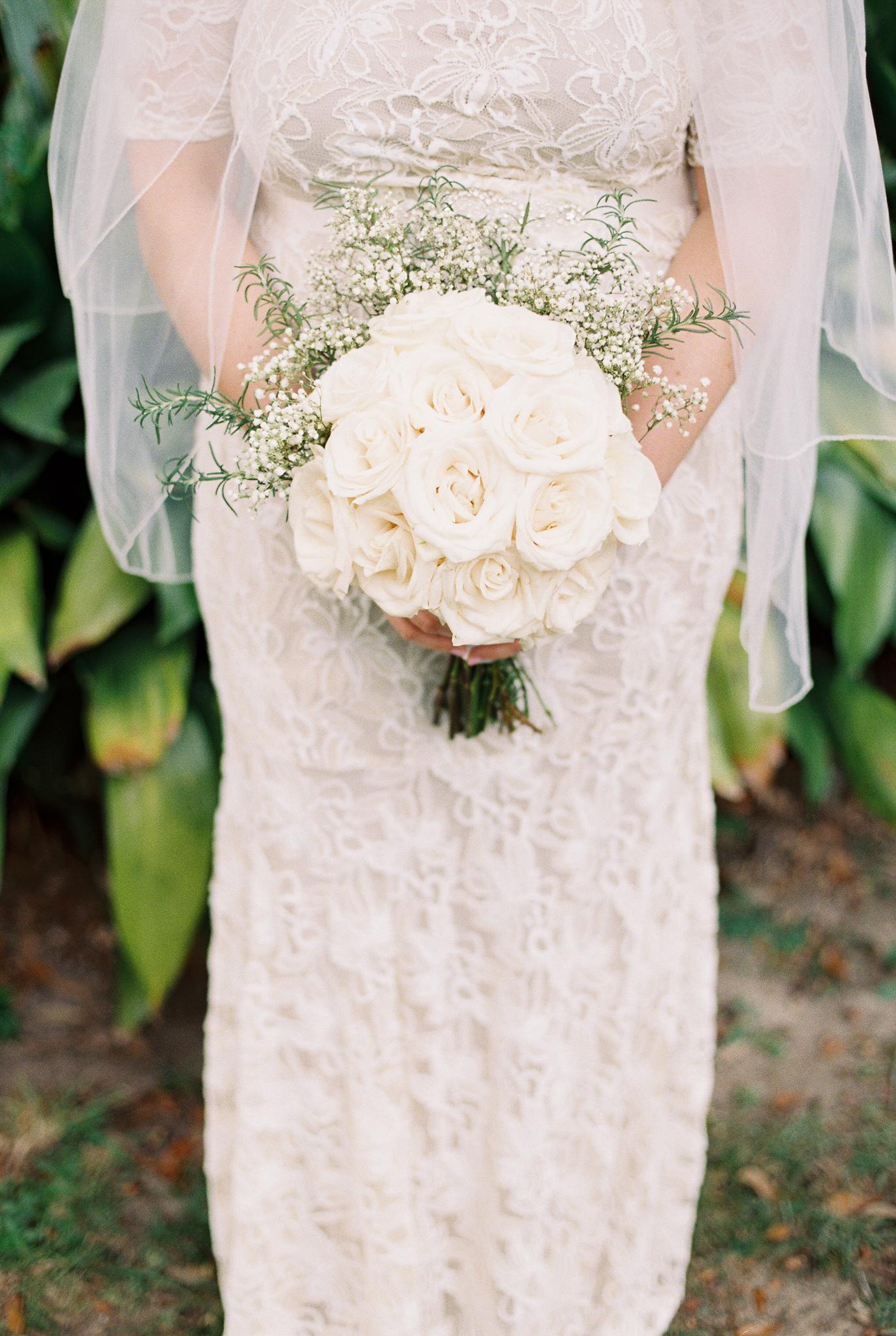 diy-wedding-bouquet