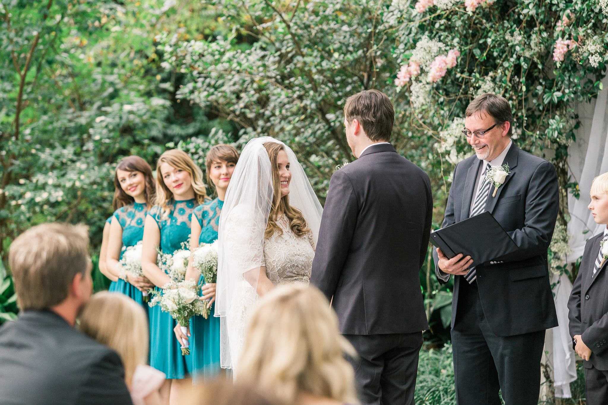 henry-smith-house-wedding-ceremony