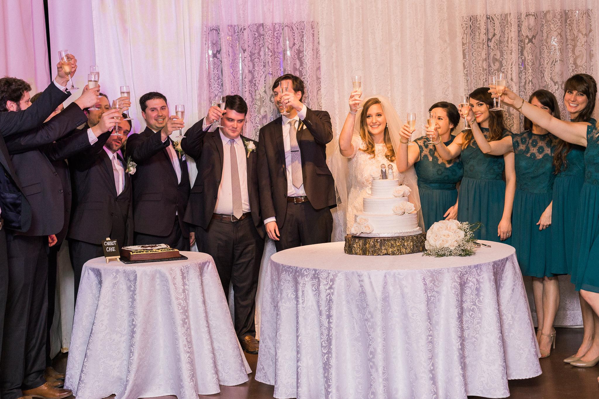 wedding-reception-henry-smith-house