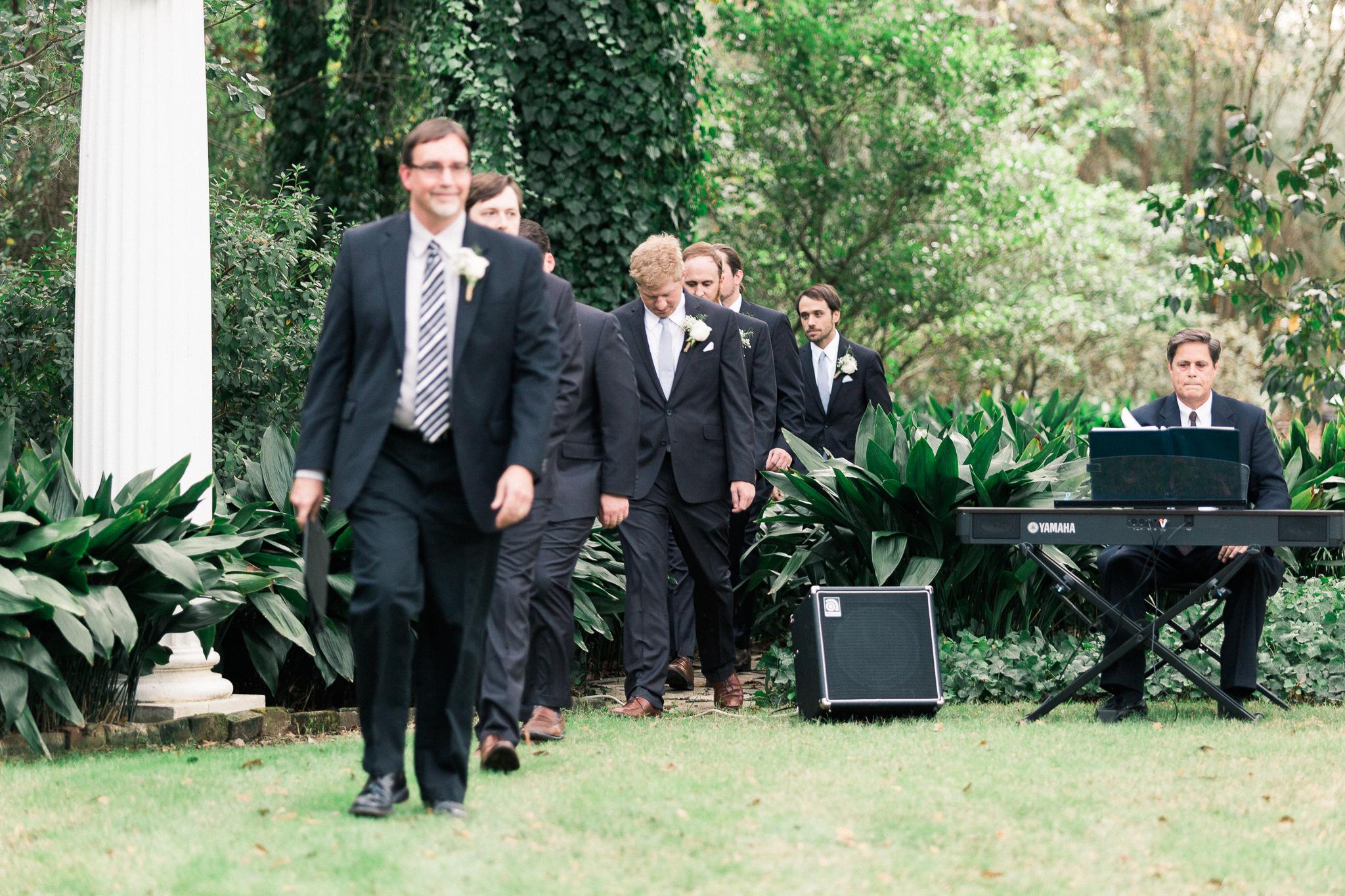 henry-smith-house-wedding-amanda-and-brent