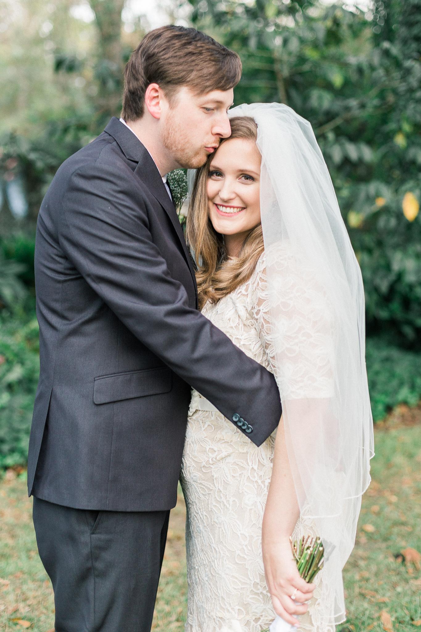 newlywed-wedding-portraits