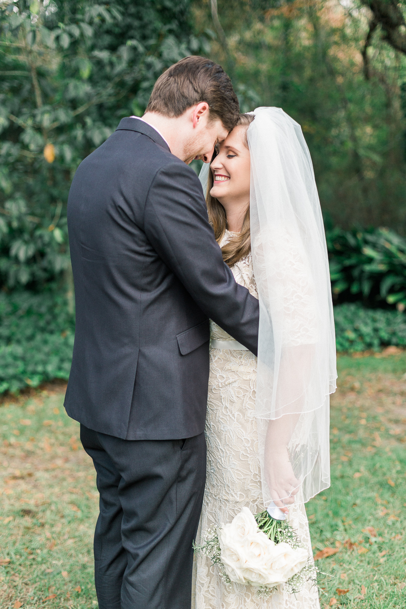 just-married-at-the-henry-smith-house