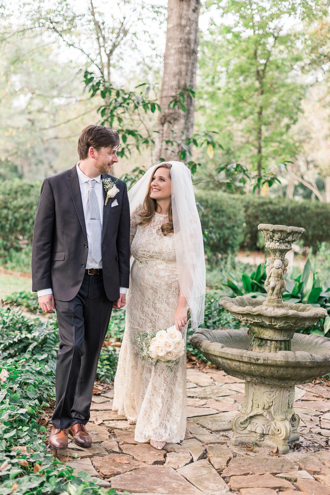 garden-wedding-henry-smith-house